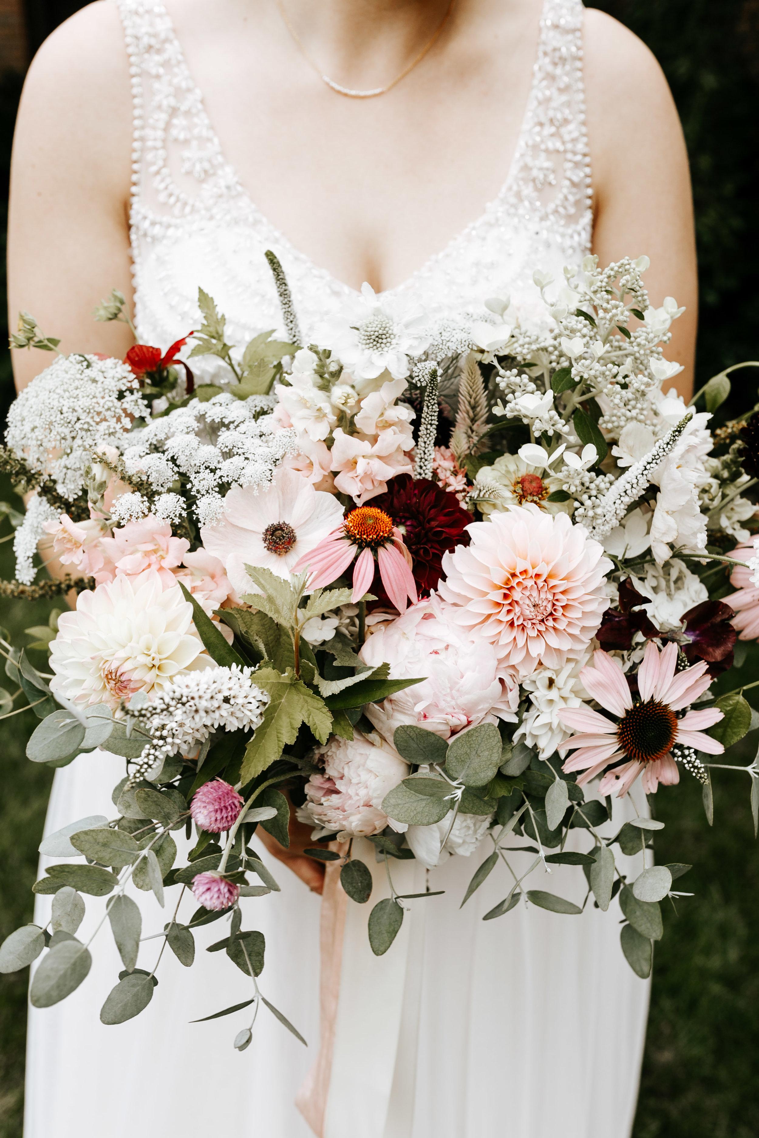 bohemian-photographer-wedding-tennessee-19.jpg