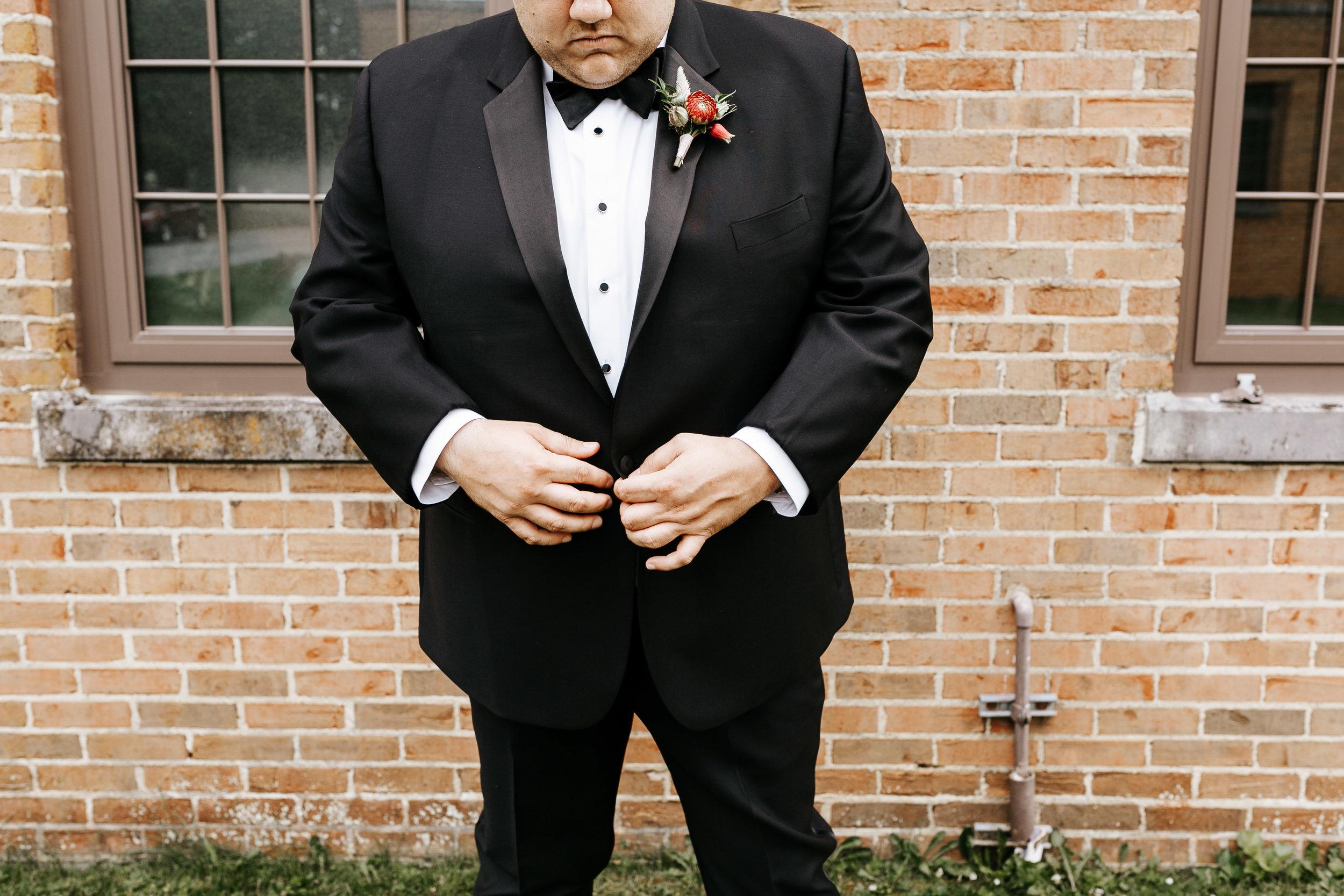 bohemian-photographer-wedding-tennessee-21.jpg