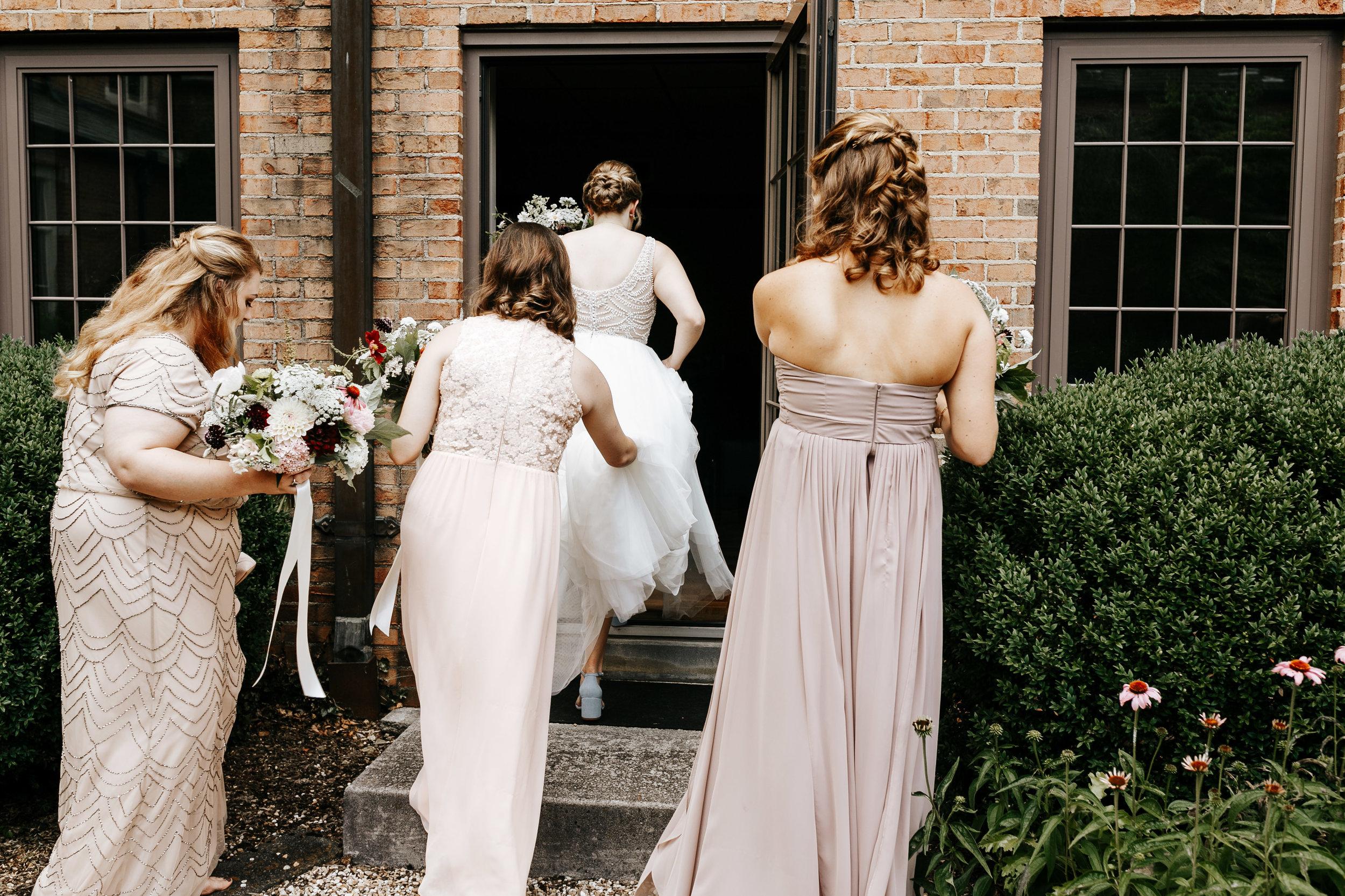 bohemian-photographer-wedding-tennessee-20.jpg