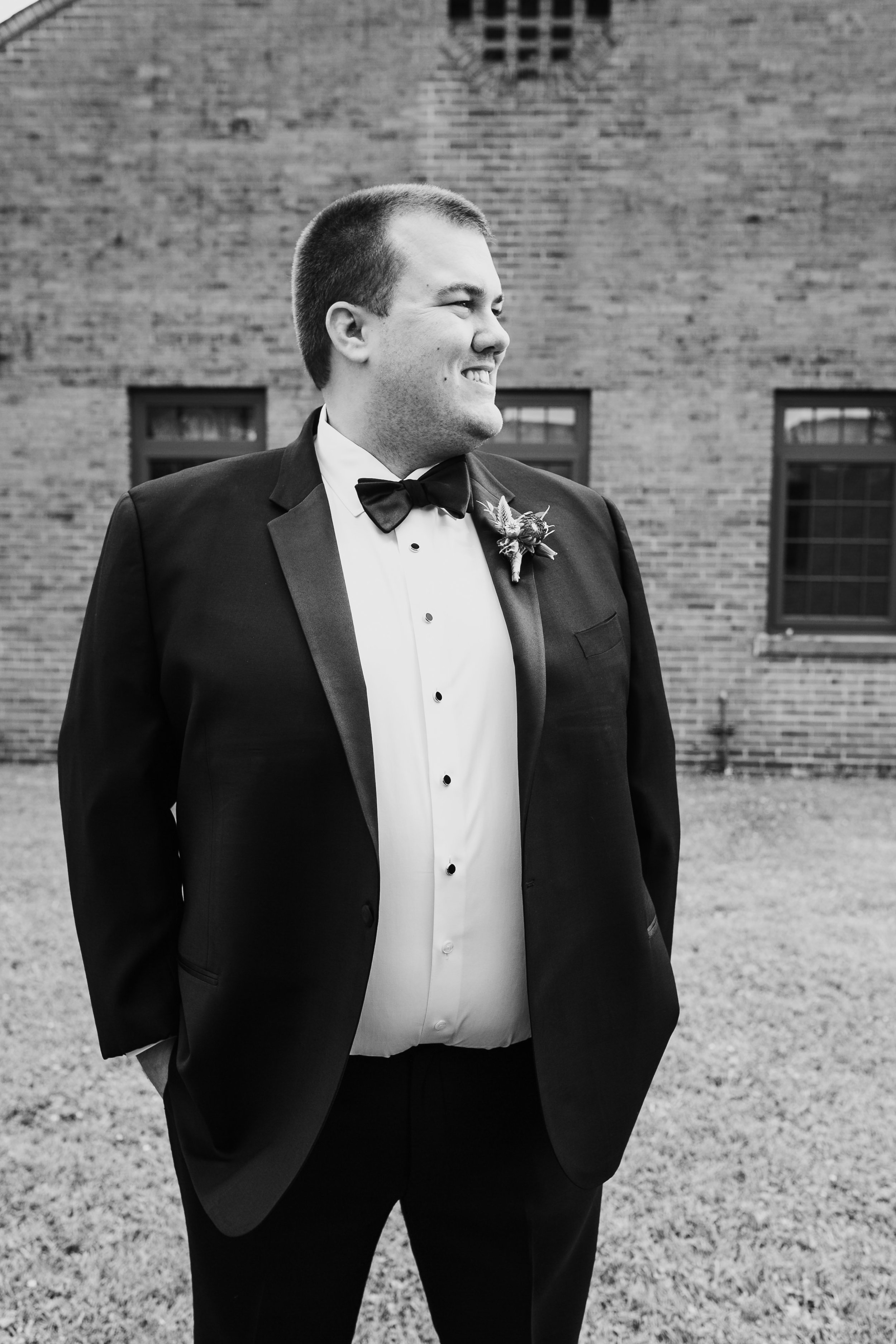 bohemian-photographer-wedding-tennessee-24.jpg