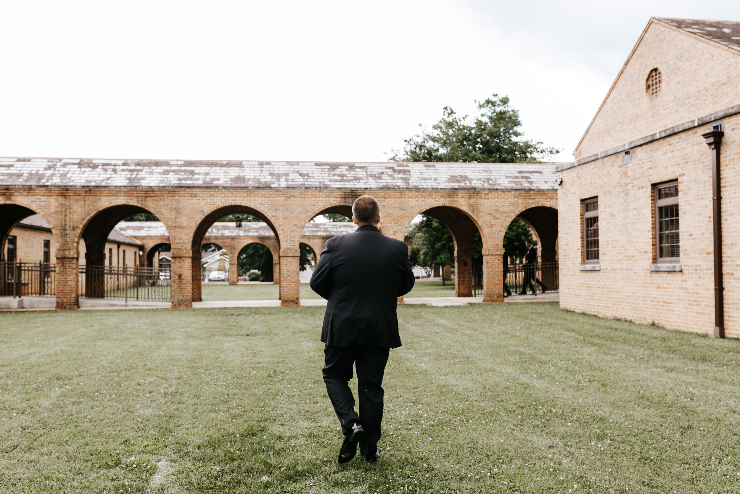 bohemian-photographer-wedding-tennessee-25.jpg