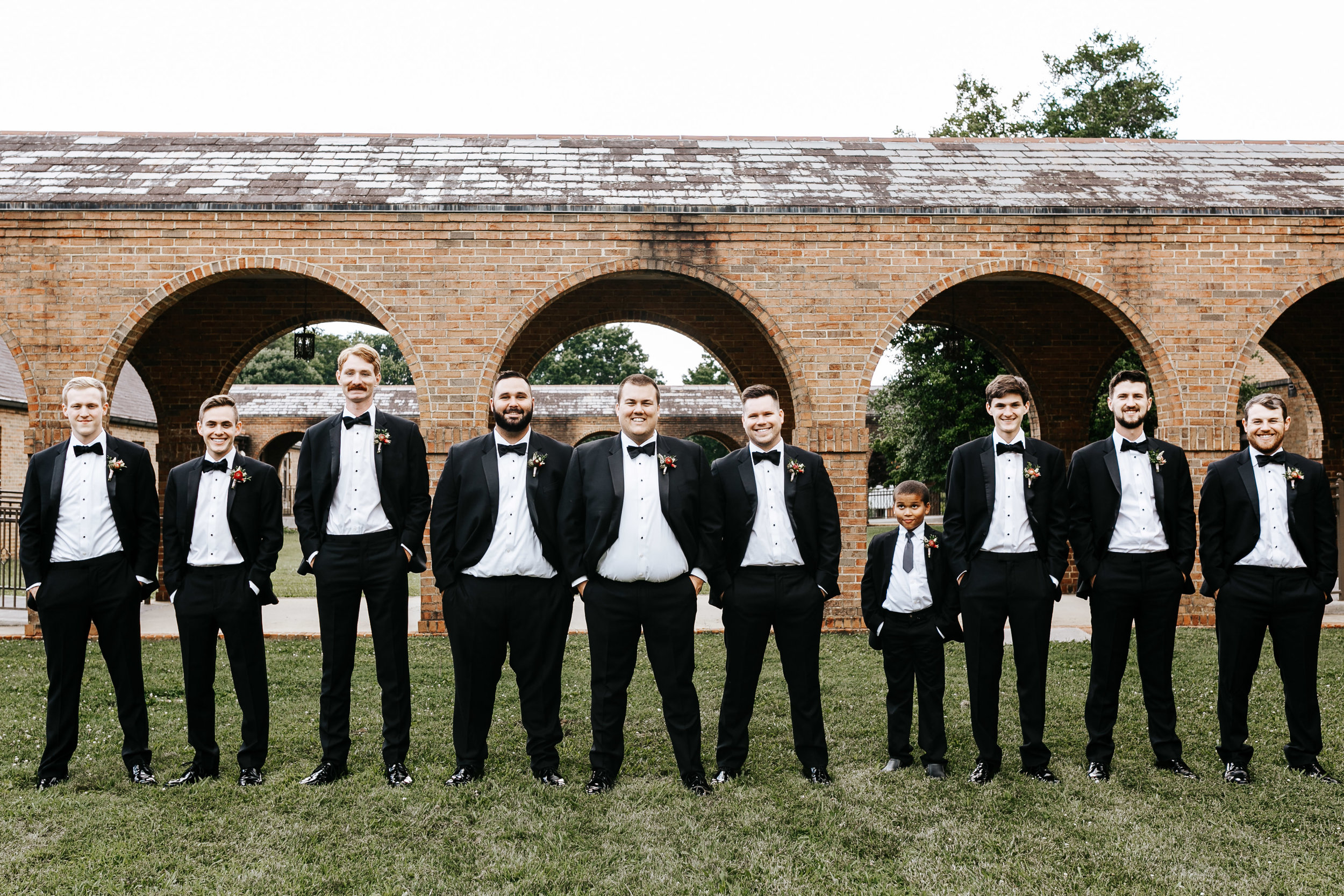 bohemian-photographer-wedding-tennessee-27.jpg