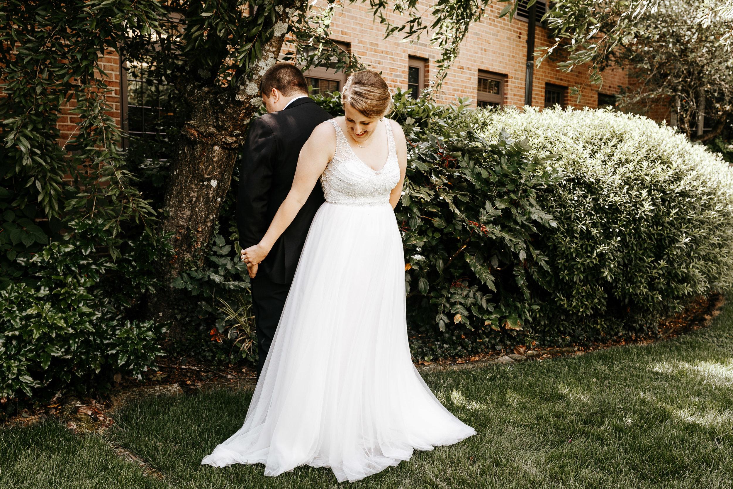 bohemian-photographer-wedding-tennessee-29.jpg
