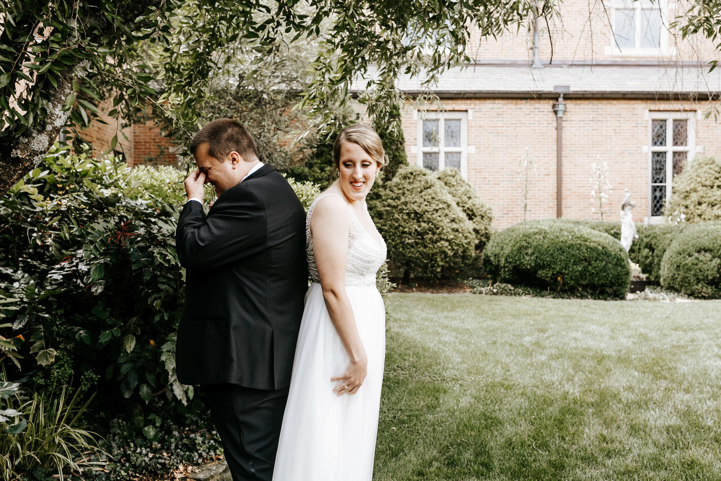 bohemian-photographer-wedding-tennessee-30.jpg