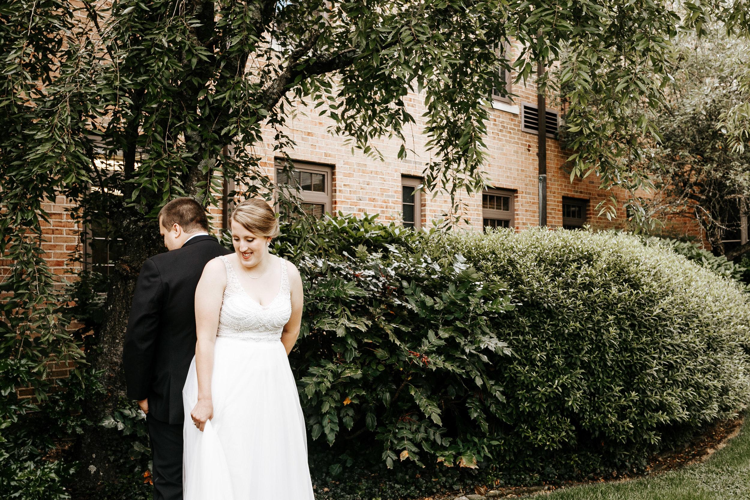 bohemian-photographer-wedding-tennessee-31.jpg