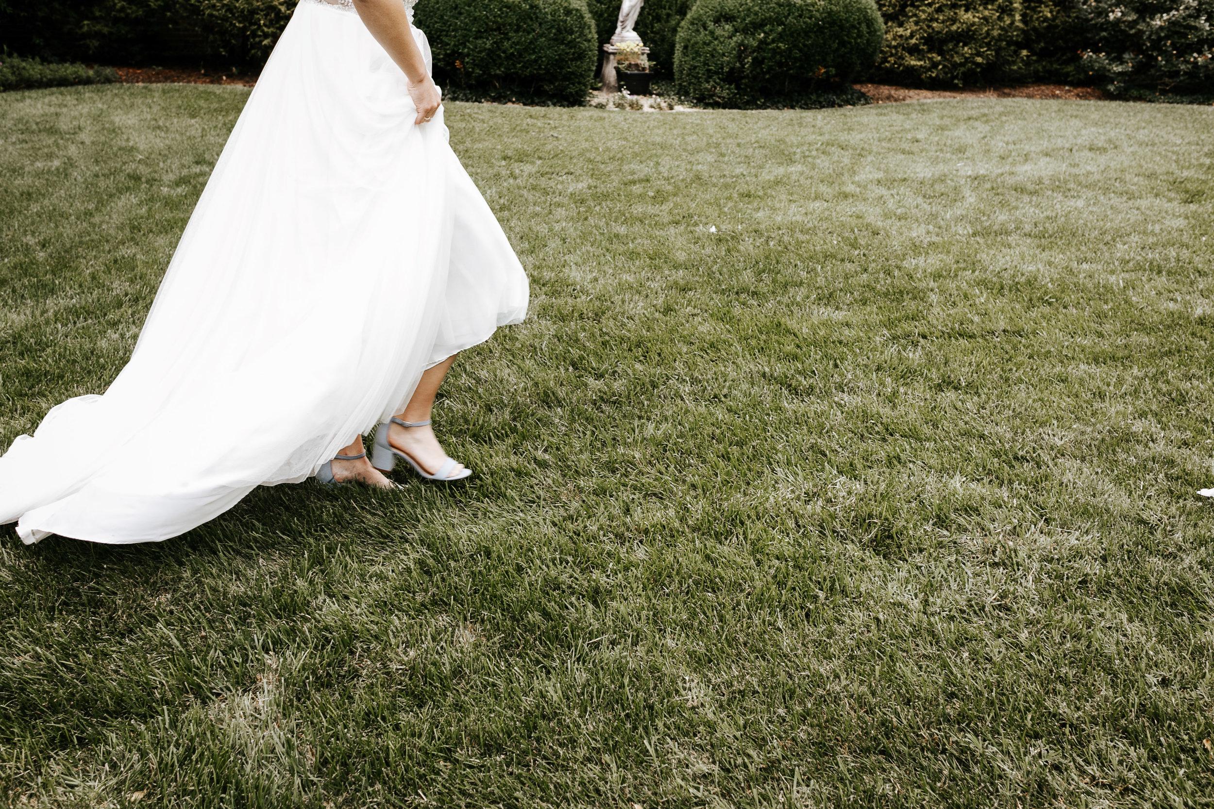 bohemian-photographer-wedding-tennessee-32.jpg