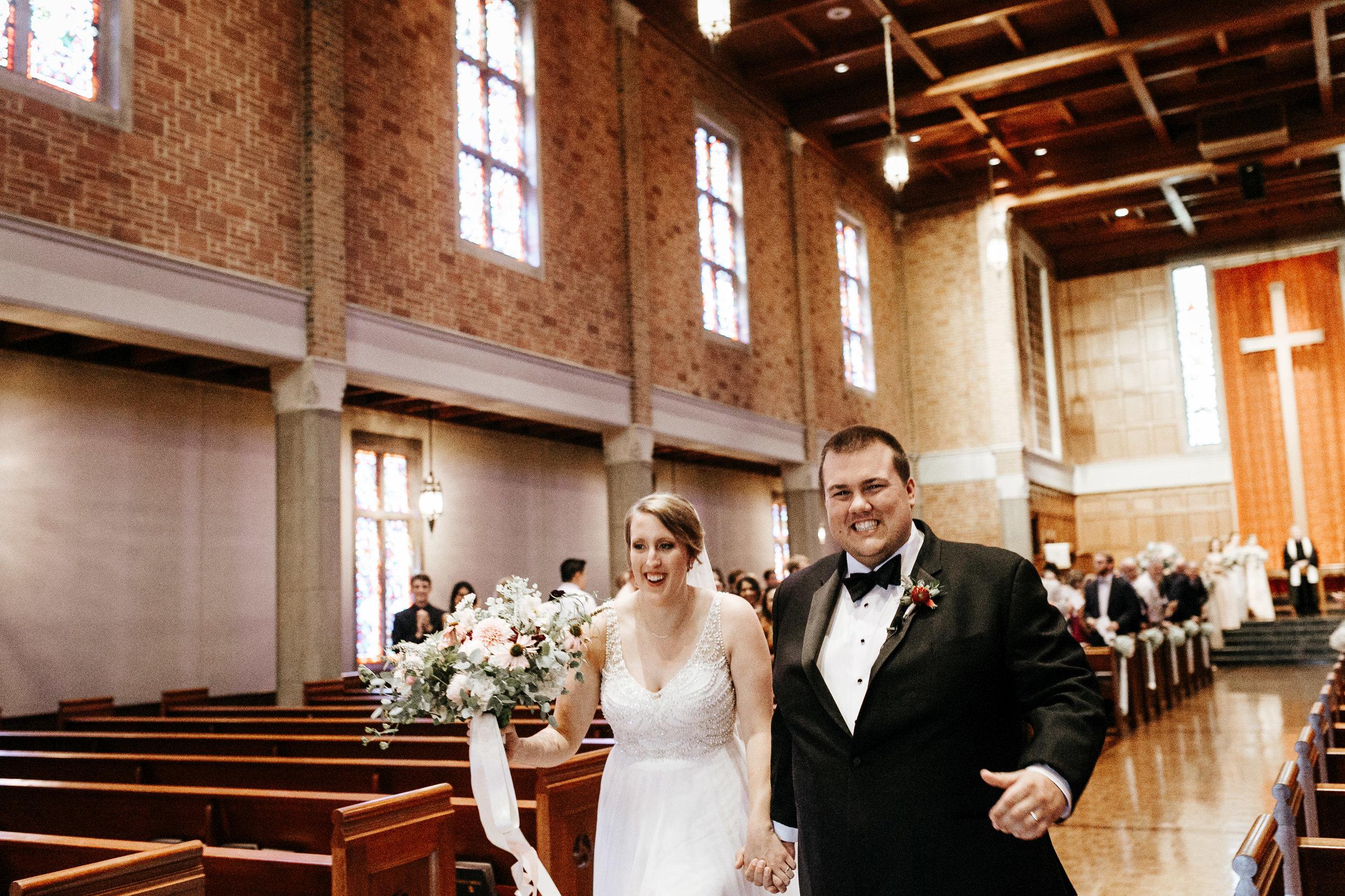 bohemian-photographer-wedding-tennessee-34.jpg