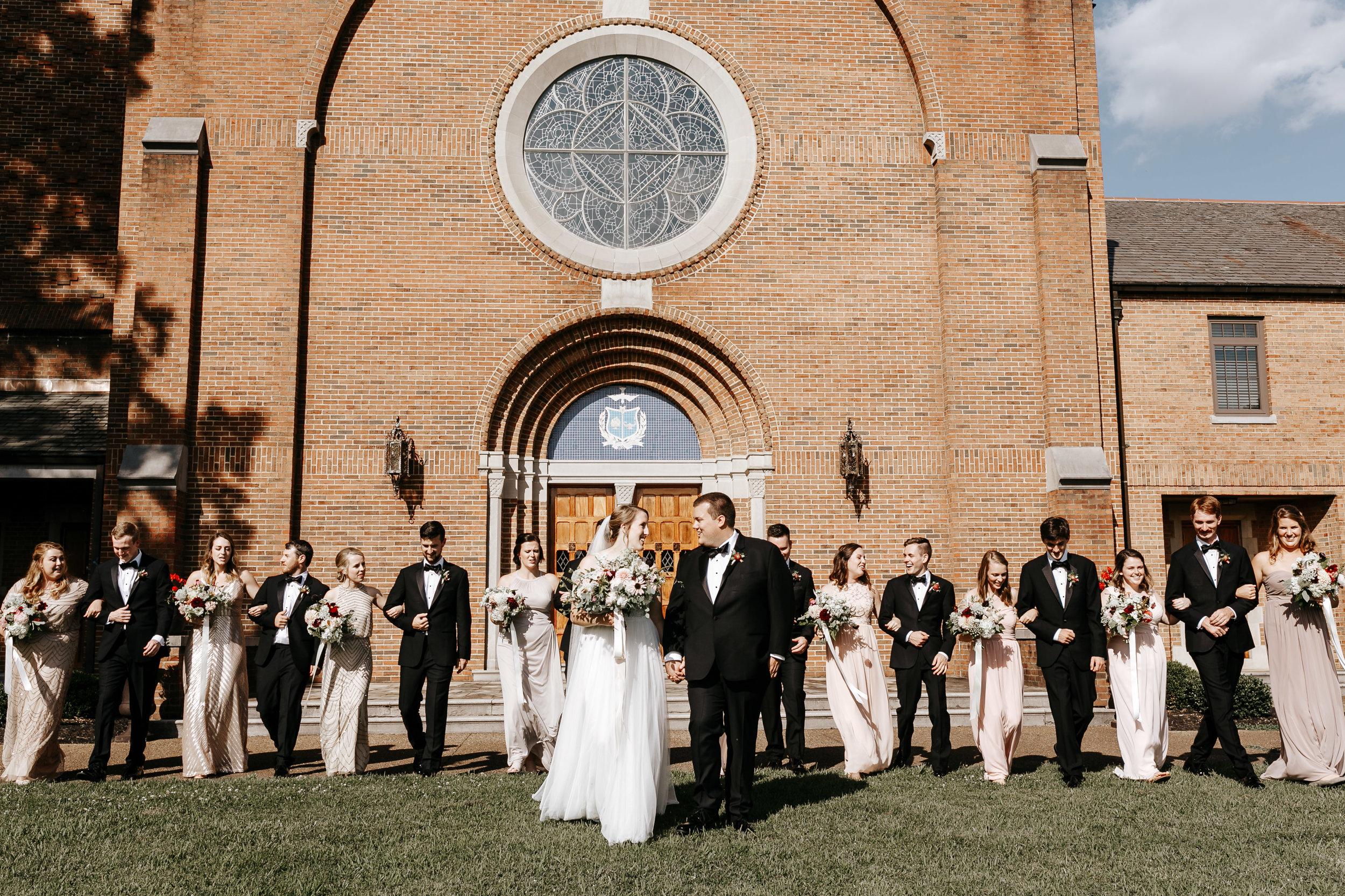 bohemian-photographer-wedding-tennessee-35.jpg