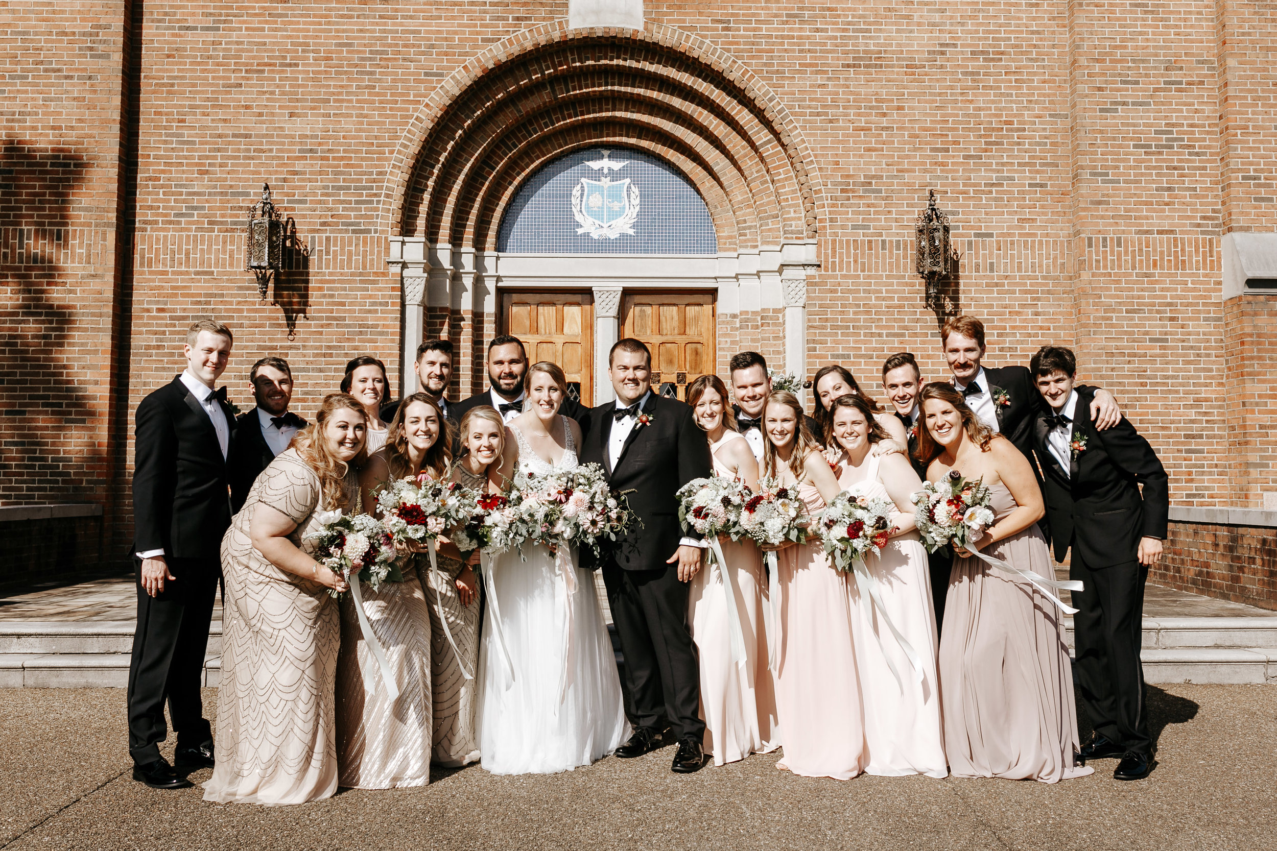 bohemian-photographer-wedding-tennessee-36.jpg