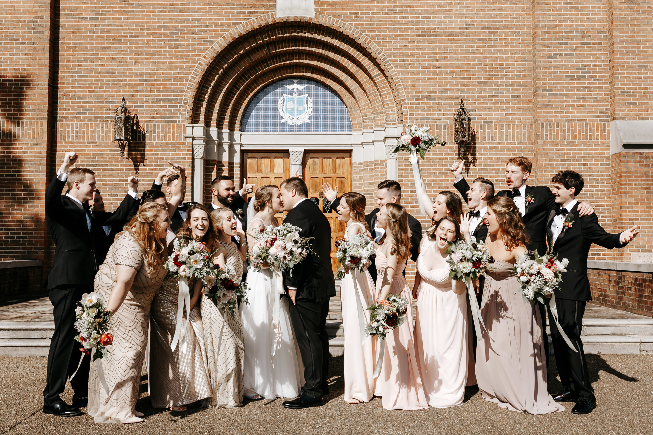 bohemian-photographer-wedding-tennessee-37.jpg