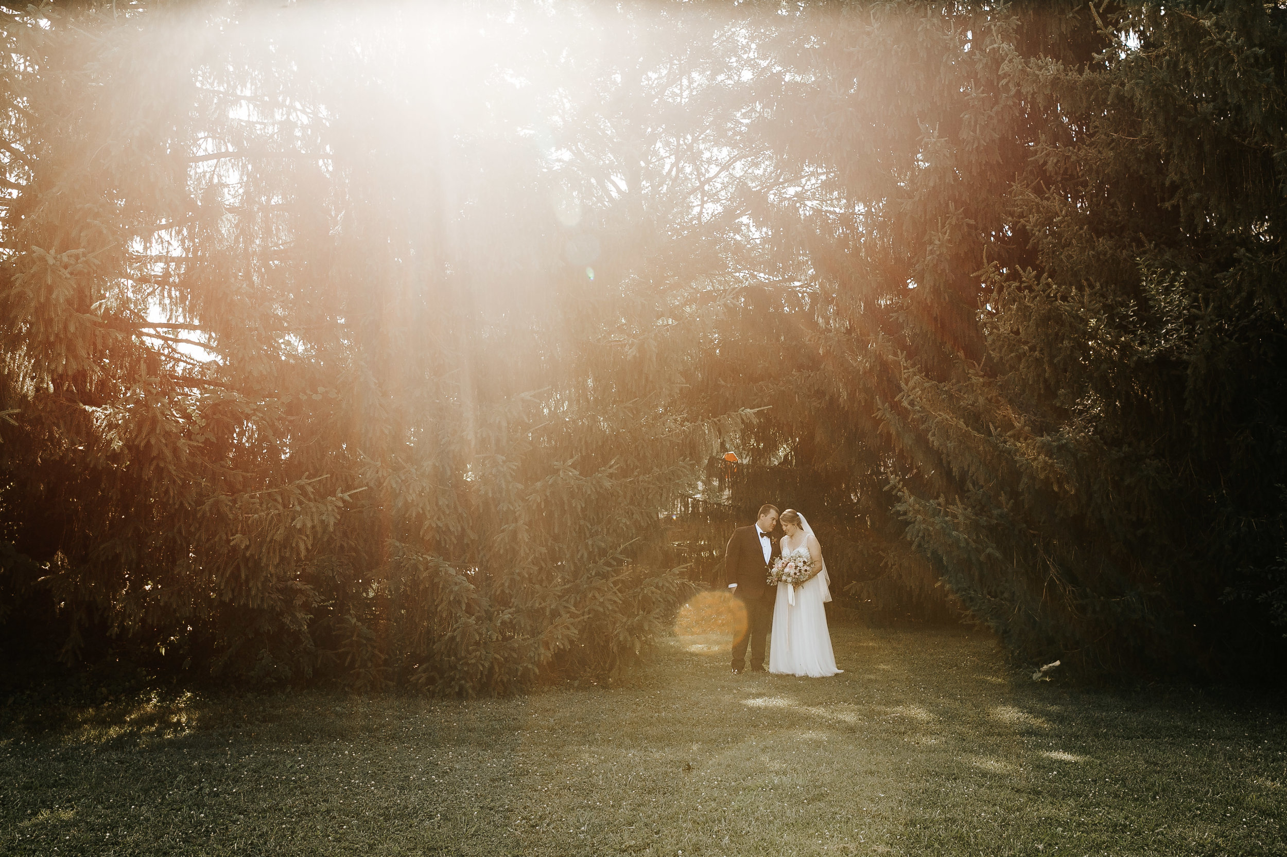 bohemian-photographer-wedding-tennessee-39.jpg