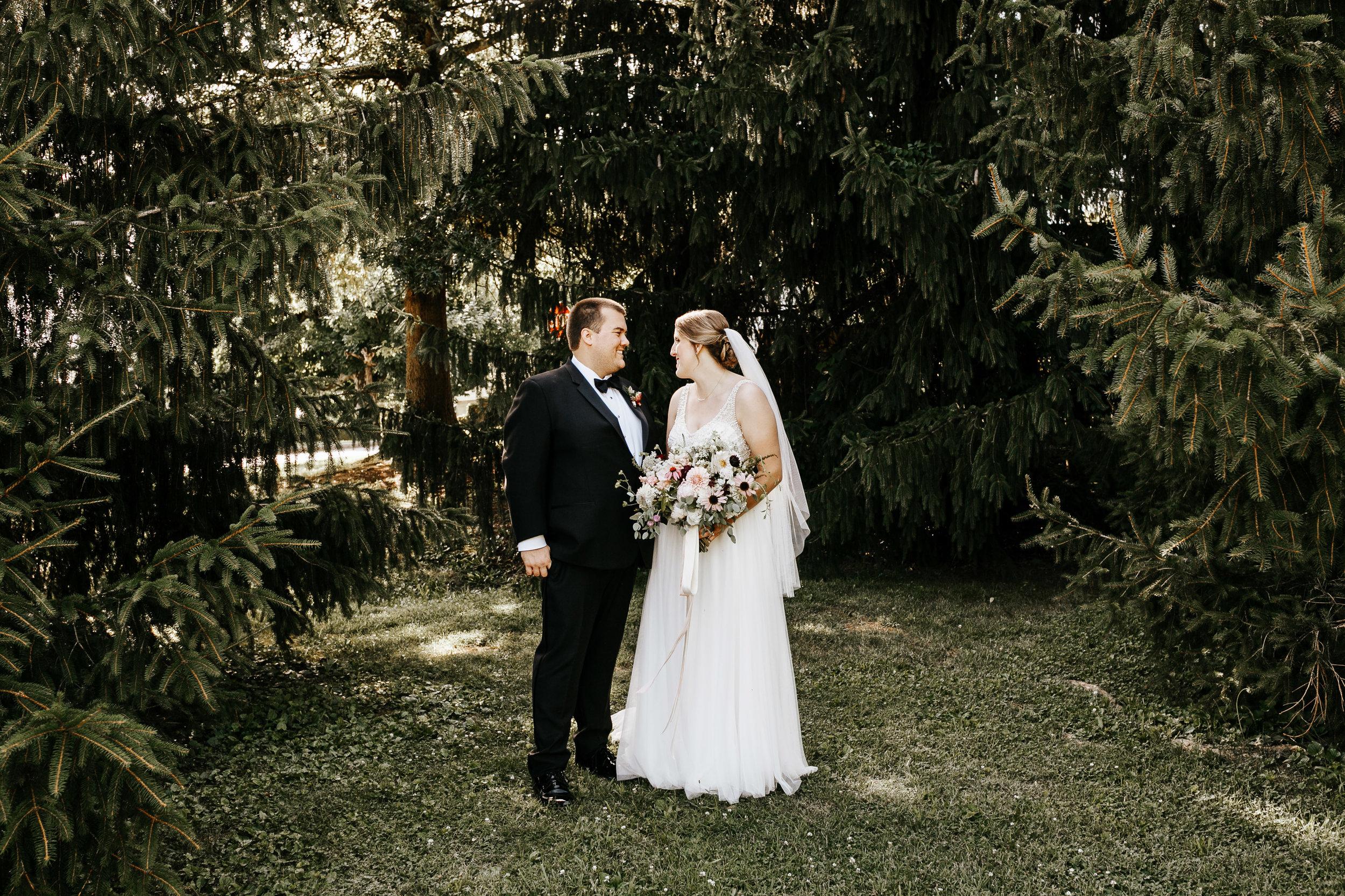 bohemian-photographer-wedding-tennessee-38.jpg