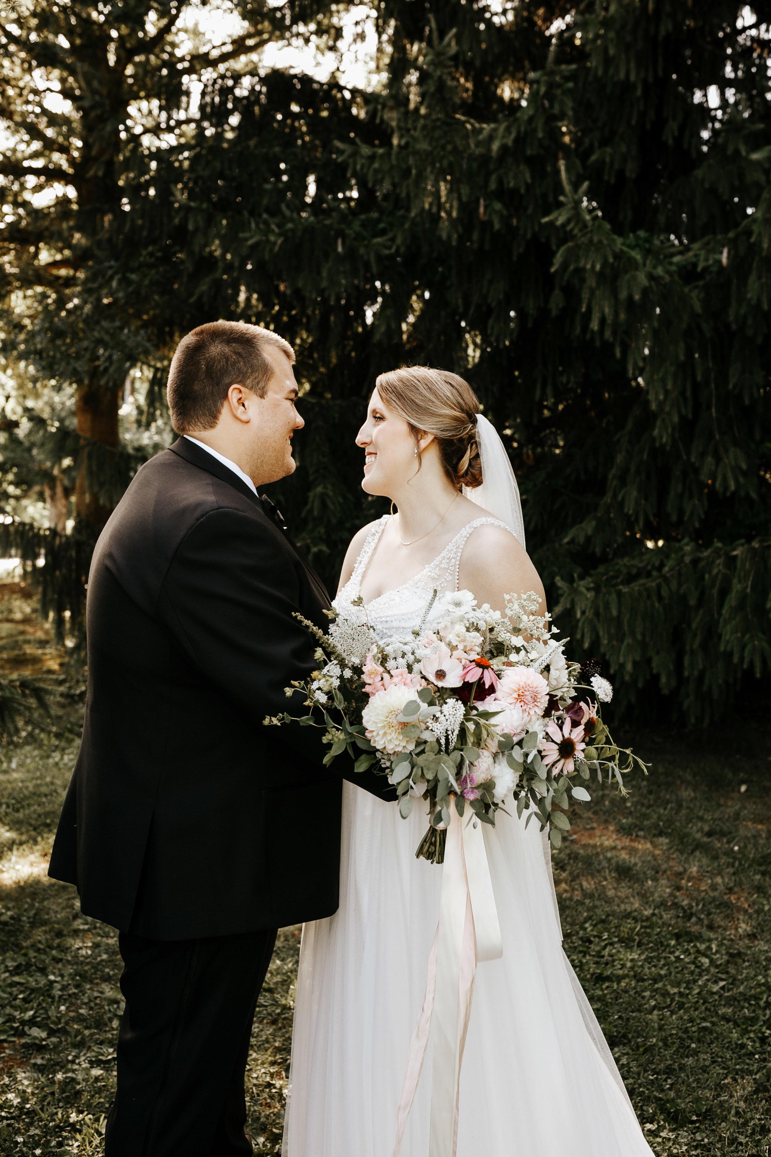 bohemian-photographer-wedding-tennessee-40.jpg