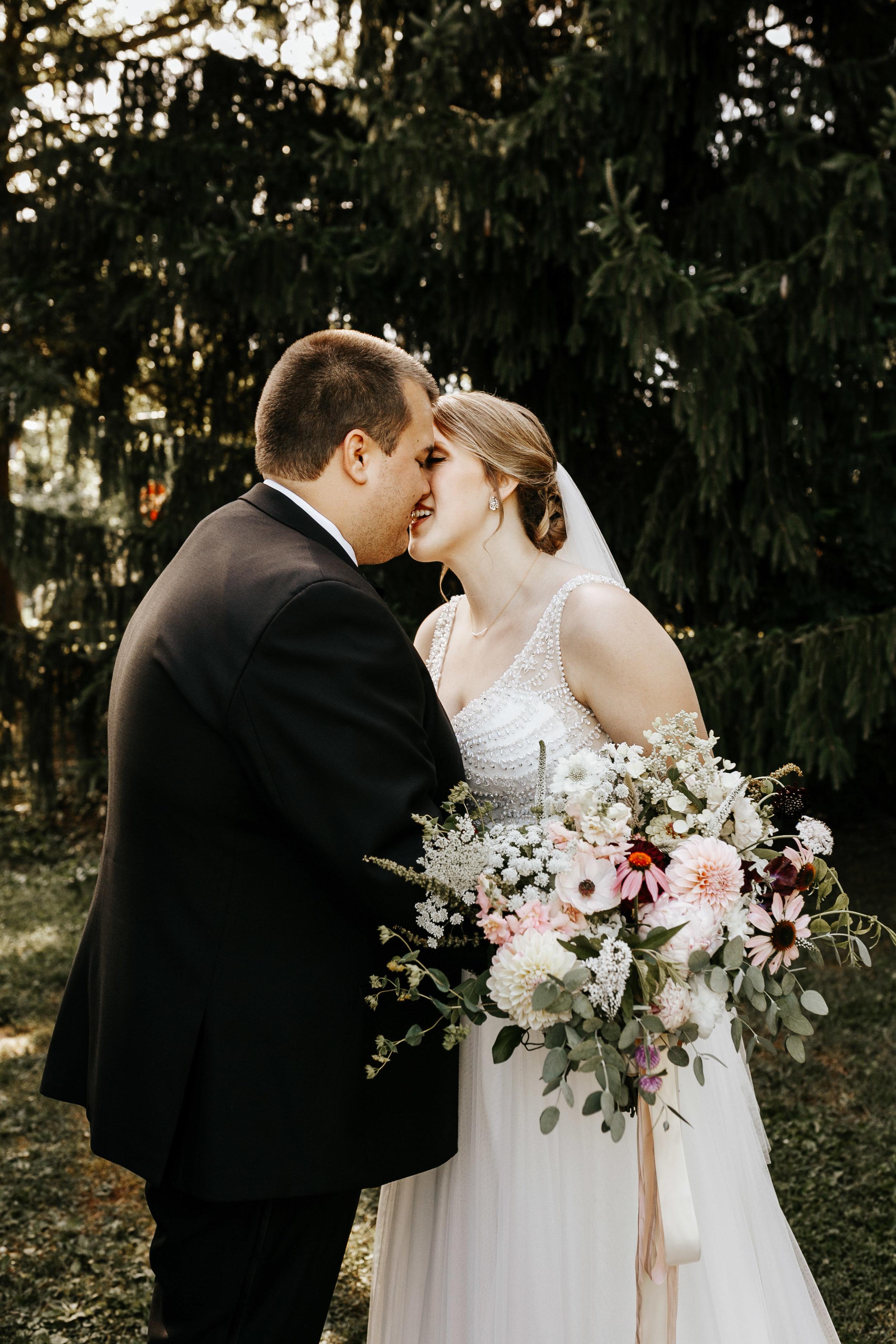 bohemian-photographer-wedding-tennessee-41.jpg