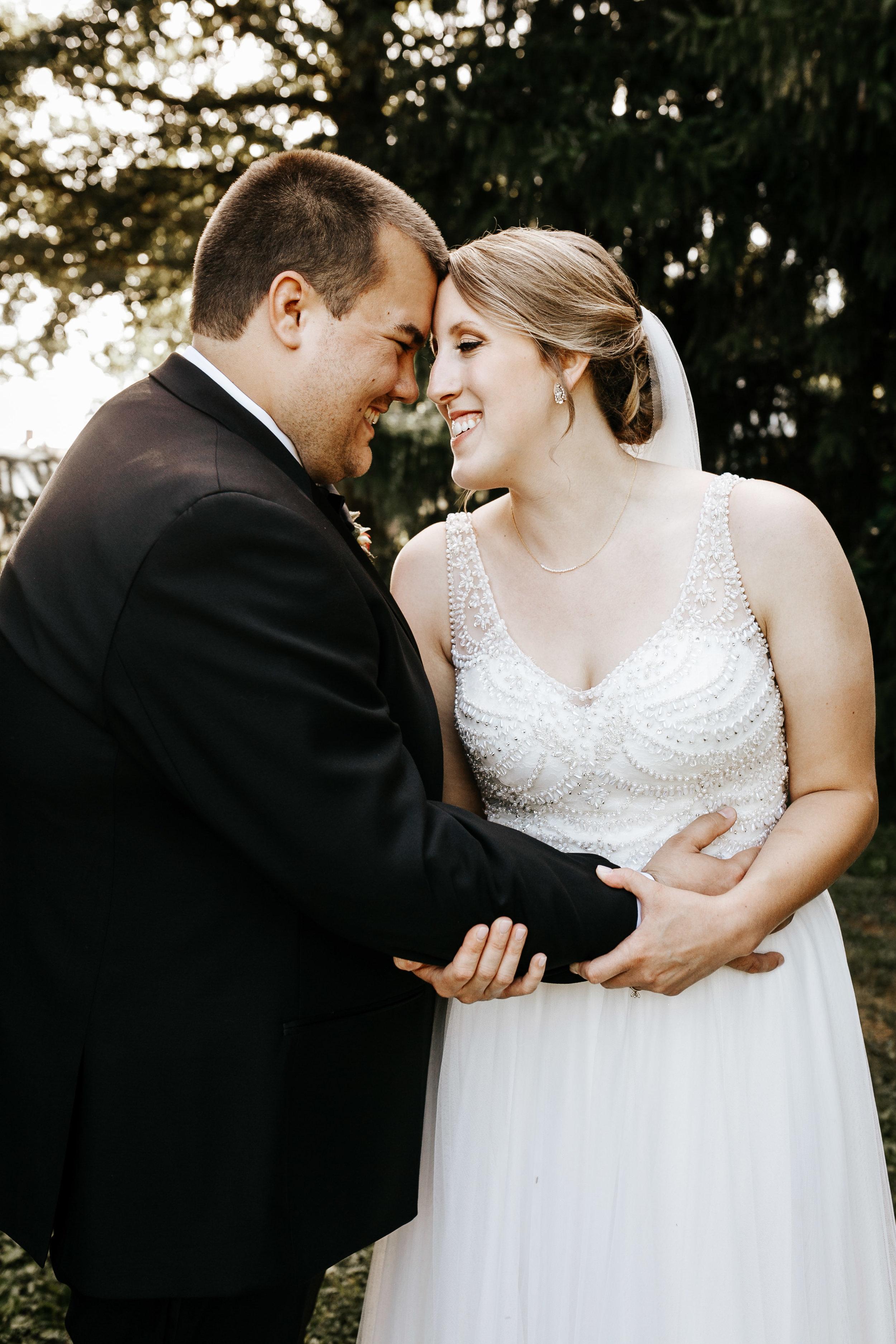 bohemian-photographer-wedding-tennessee-43.jpg