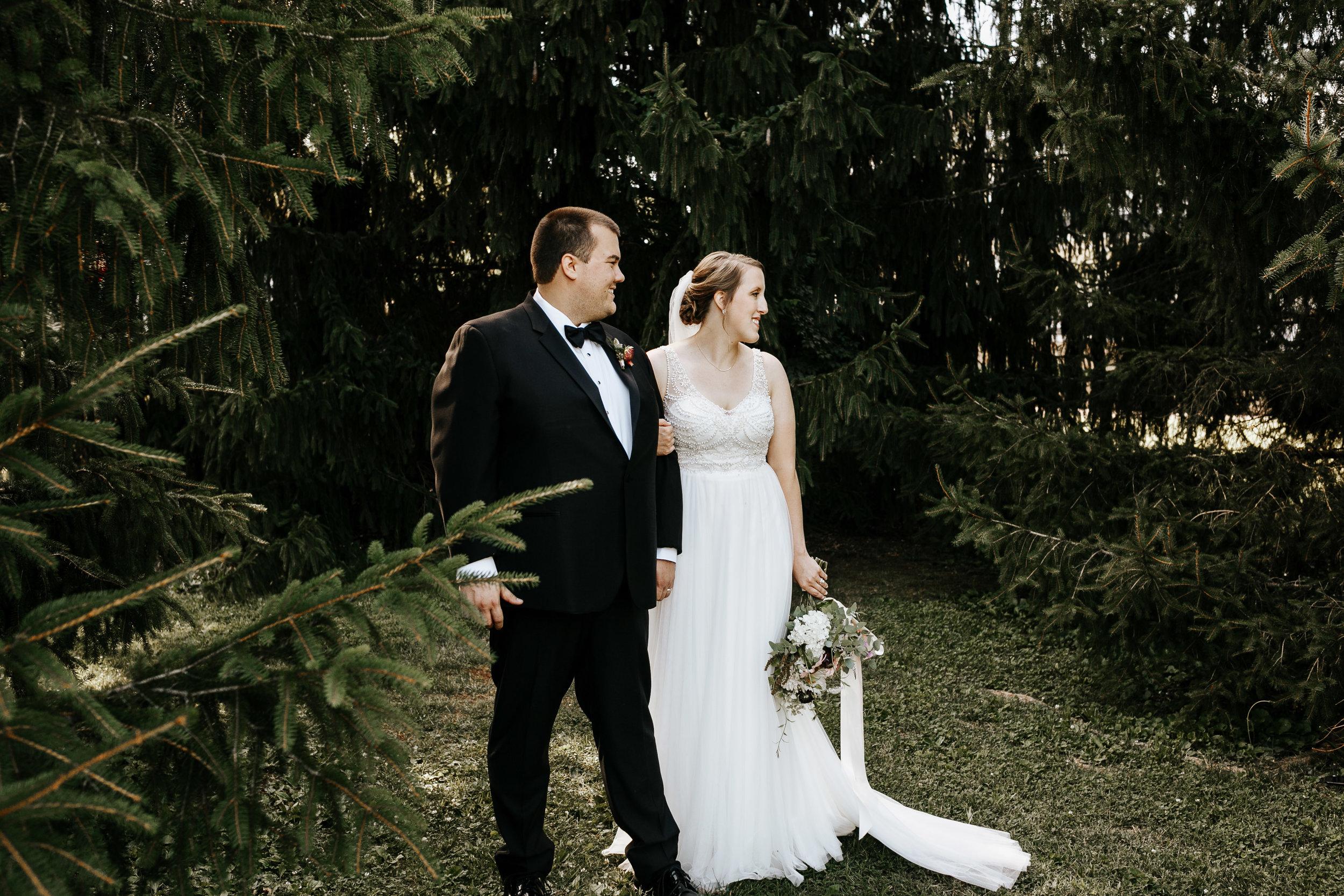 bohemian-photographer-wedding-tennessee-42.jpg