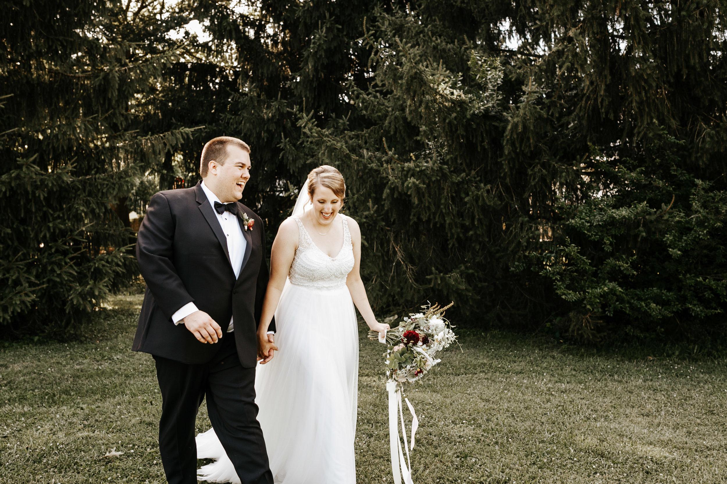 bohemian-photographer-wedding-tennessee-45.jpg