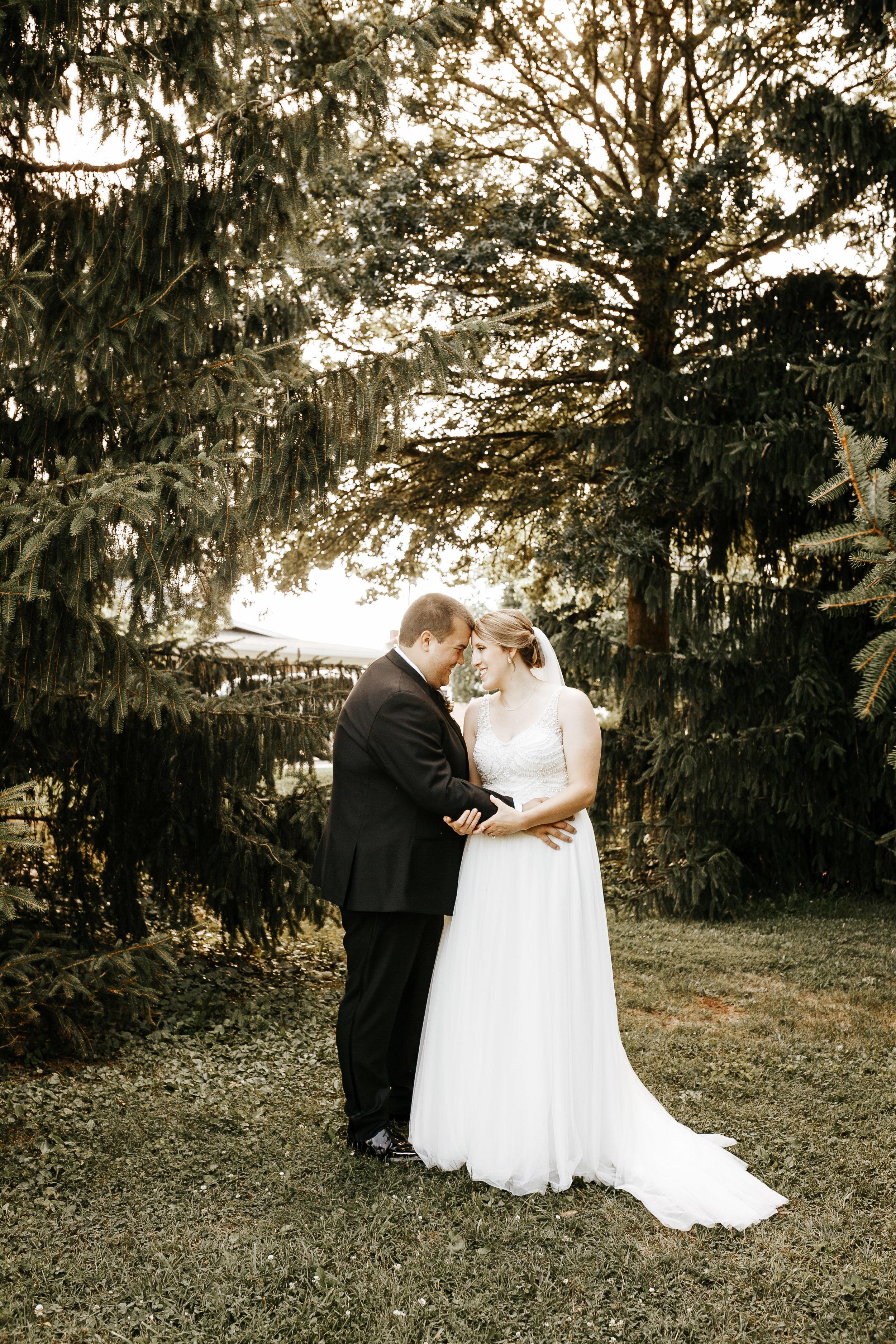 bohemian-photographer-wedding-tennessee-44.jpg