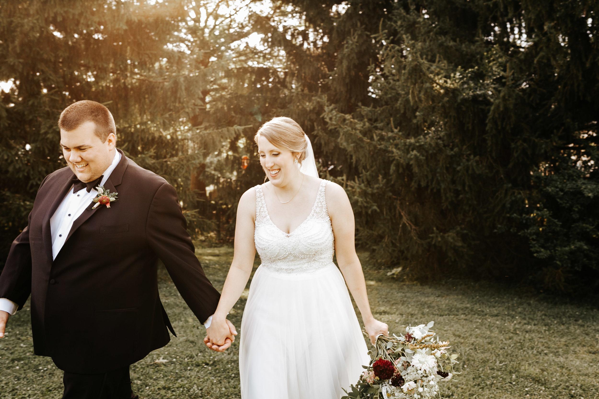bohemian-photographer-wedding-tennessee-46.jpg