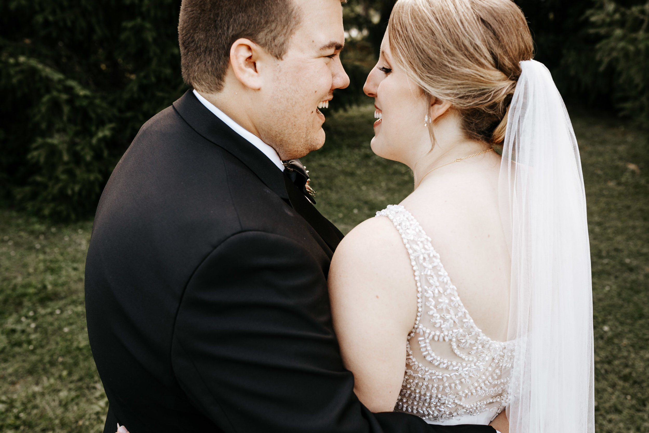 bohemian-photographer-wedding-tennessee-47.jpg