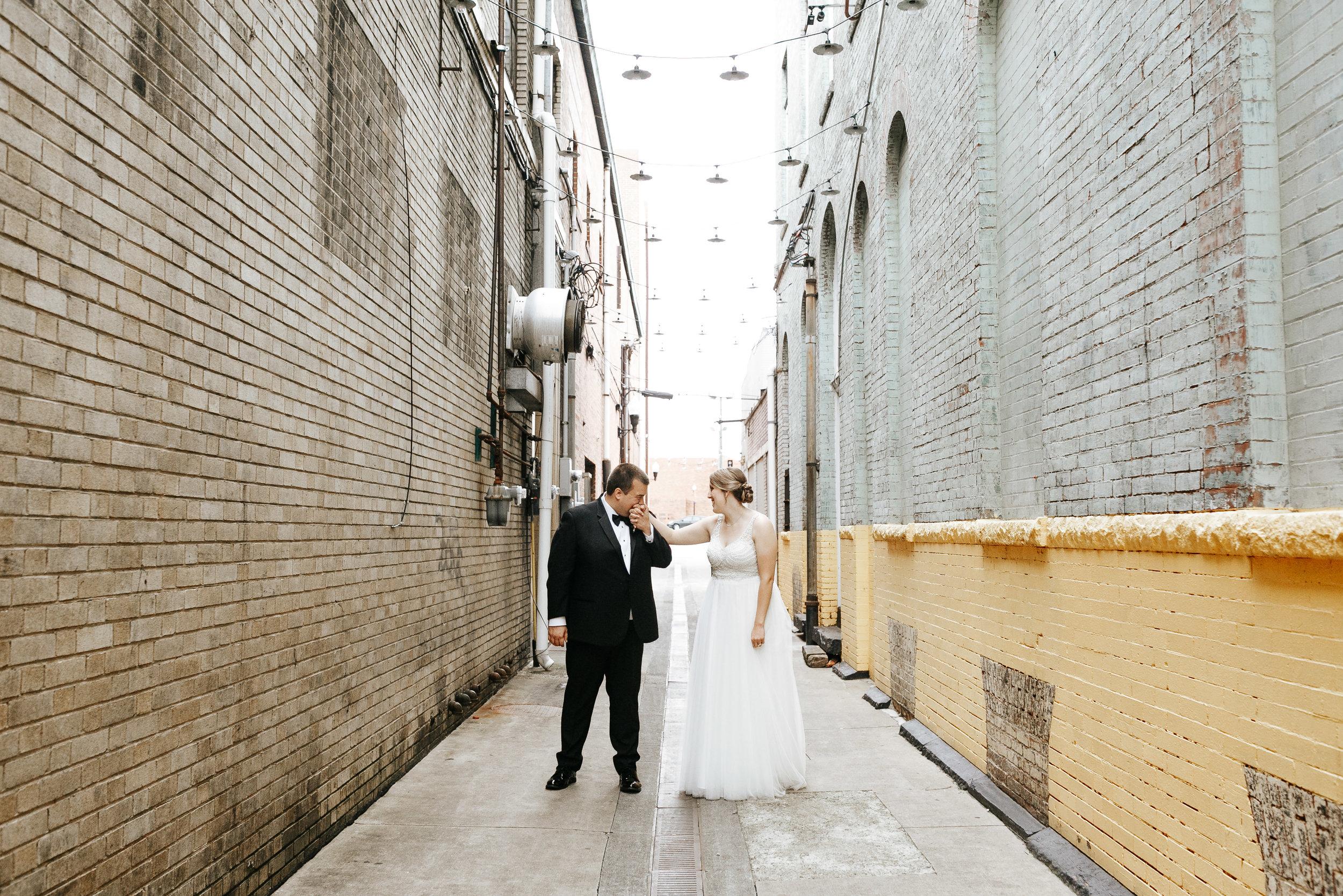 bohemian-photographer-wedding-tennessee-48.jpg
