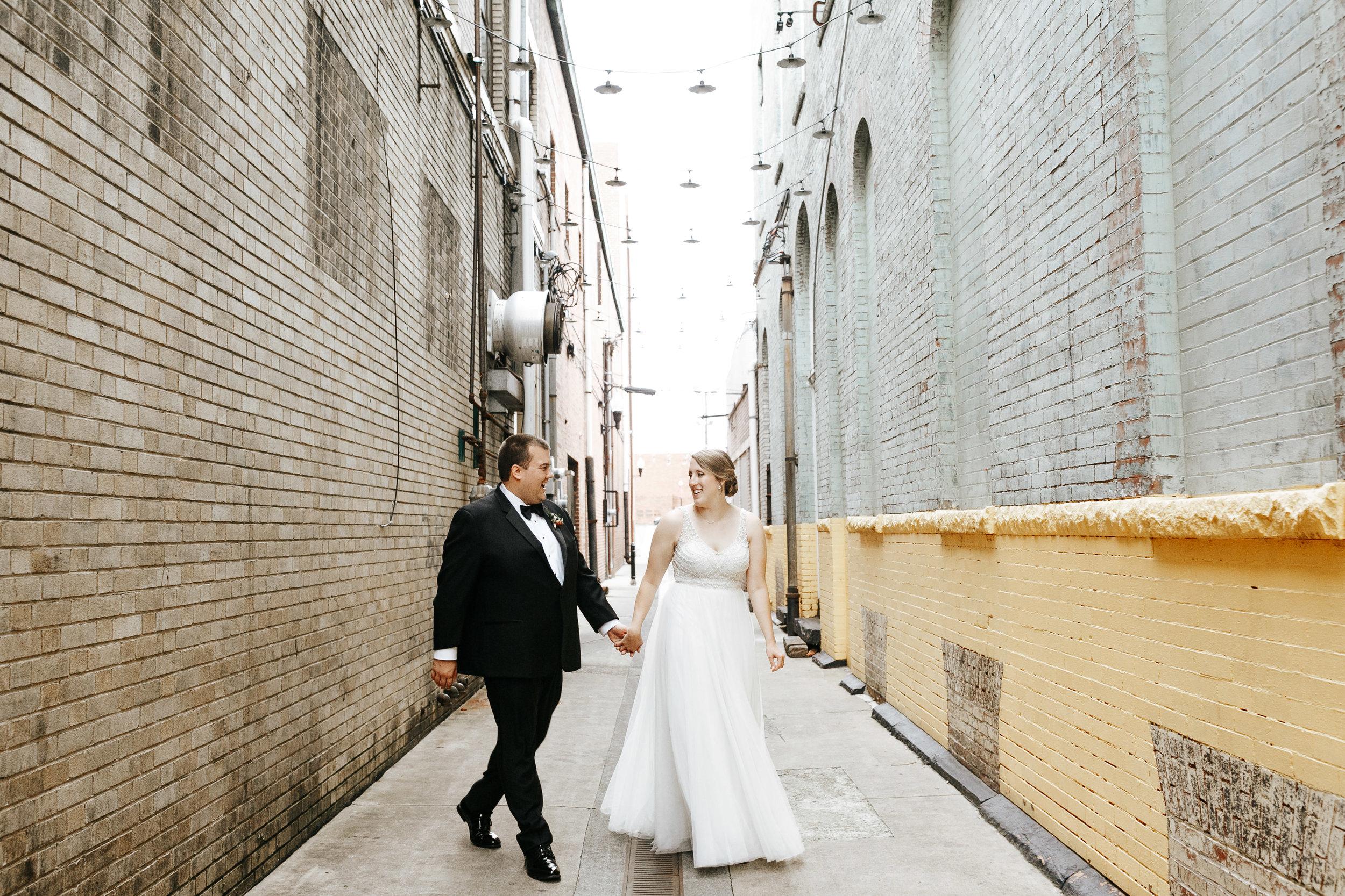 bohemian-photographer-wedding-tennessee-49.jpg