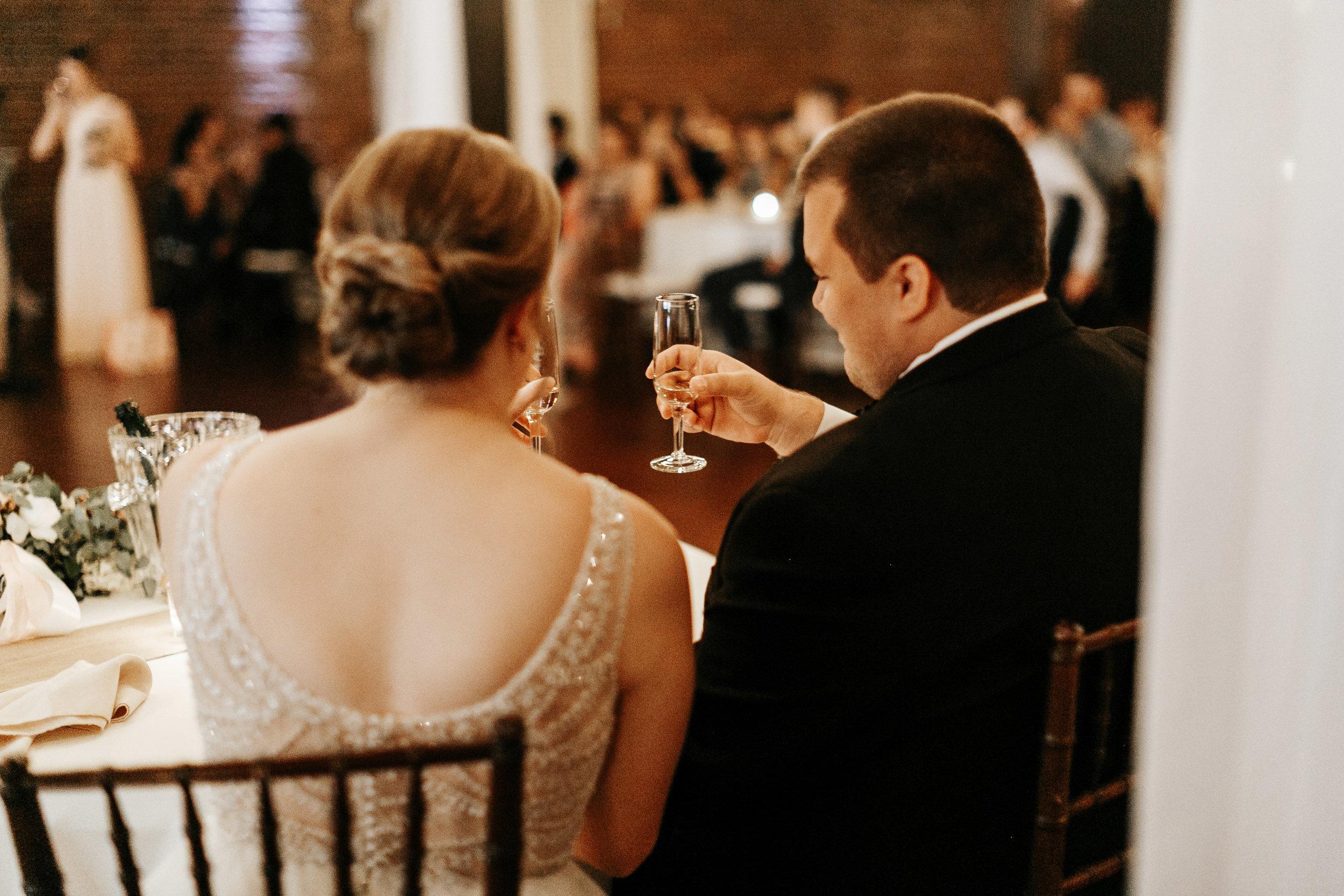 bohemian-photographer-wedding-tennessee-50.jpg