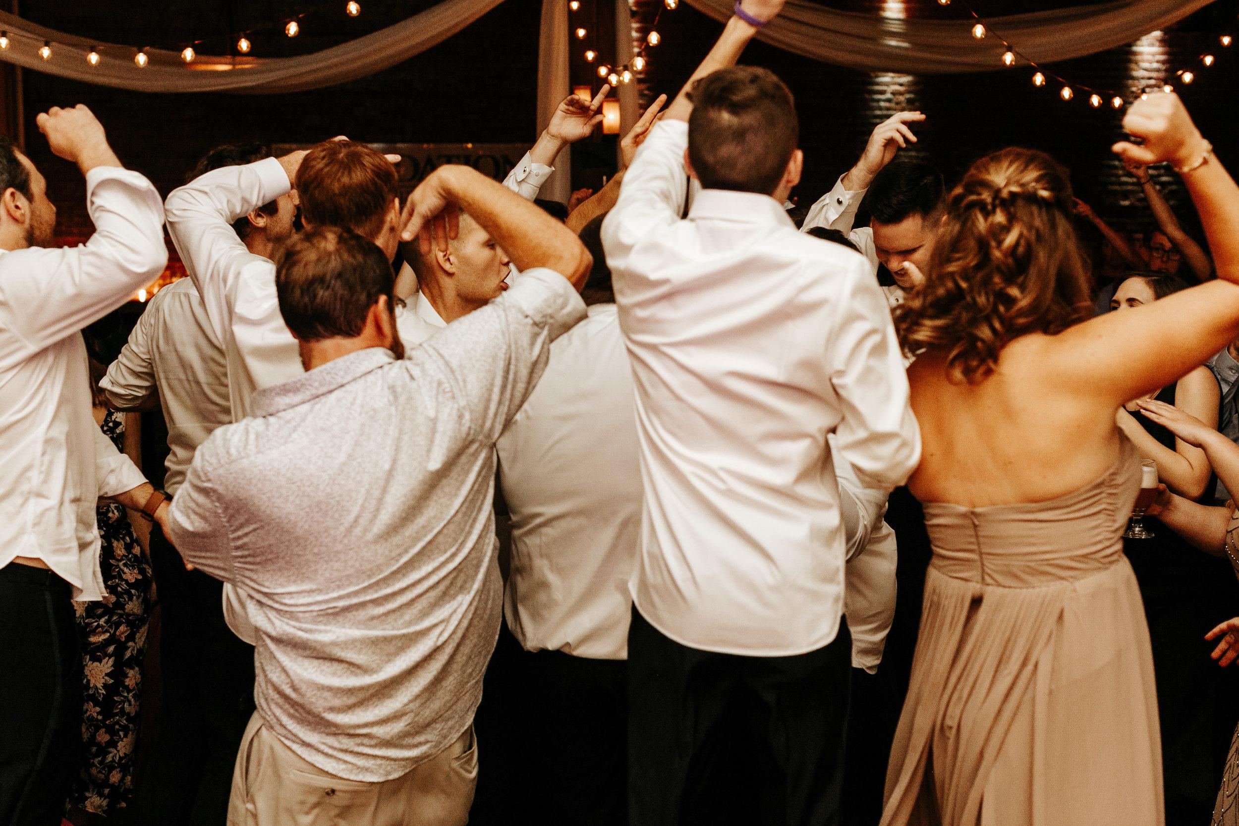 bohemian-photographer-wedding-tennessee-51.jpg