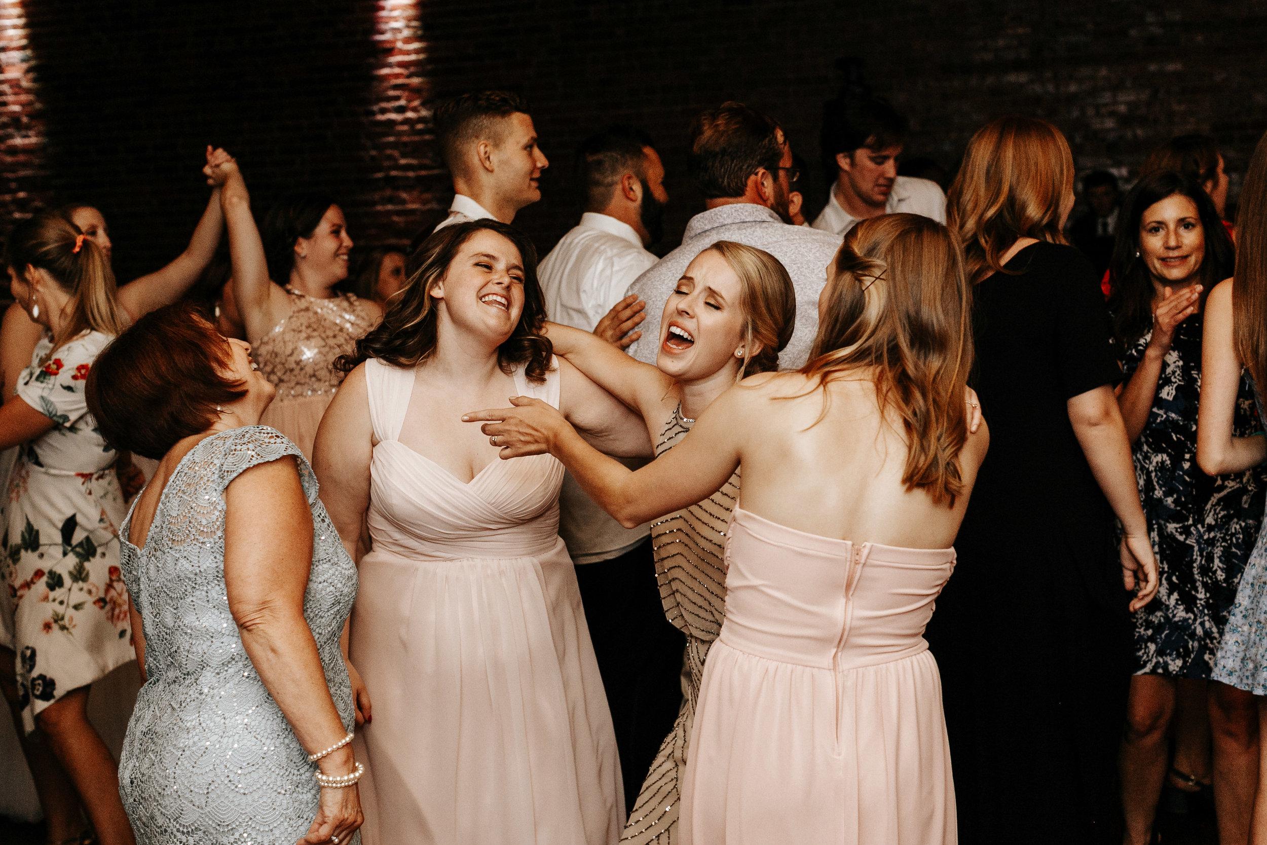 bohemian-photographer-wedding-tennessee-53.jpg