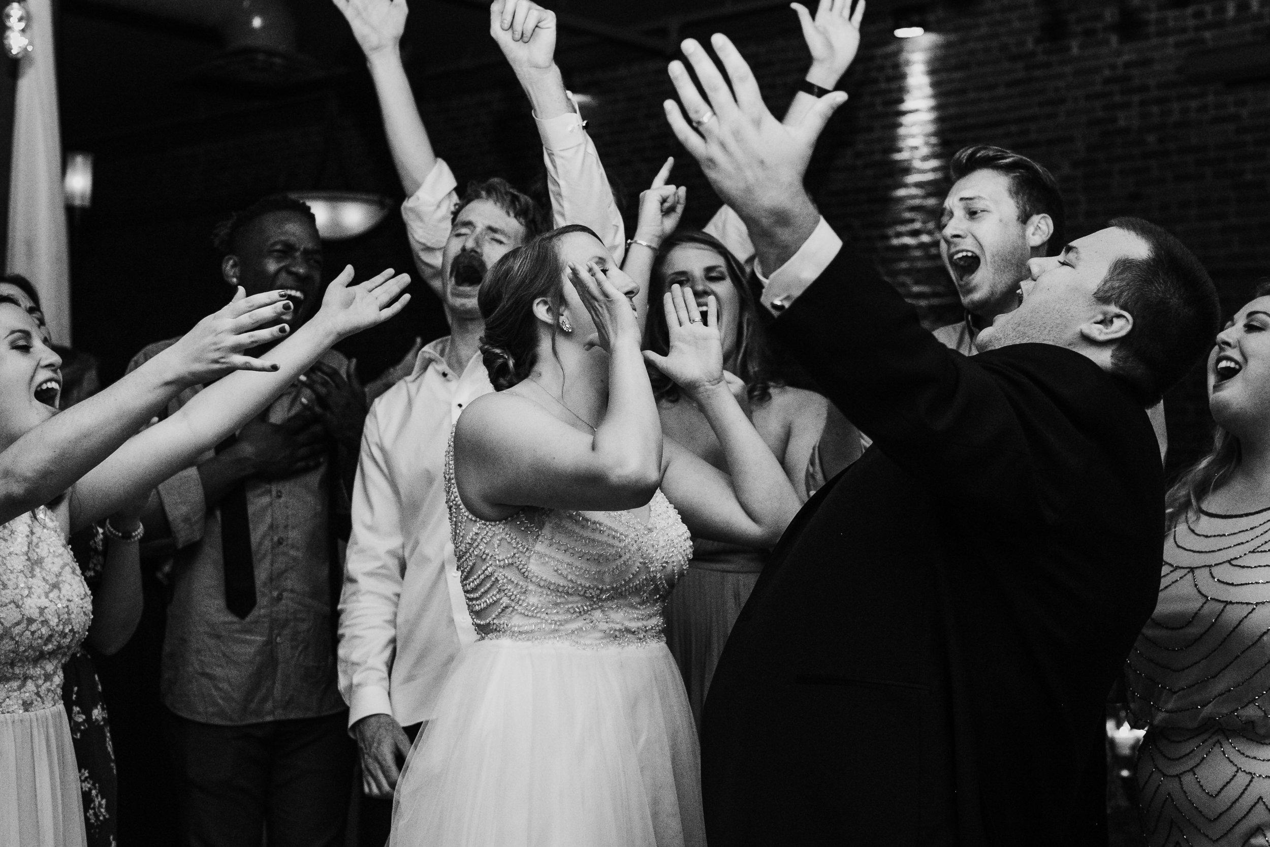 bohemian-photographer-wedding-tennessee-54.jpg