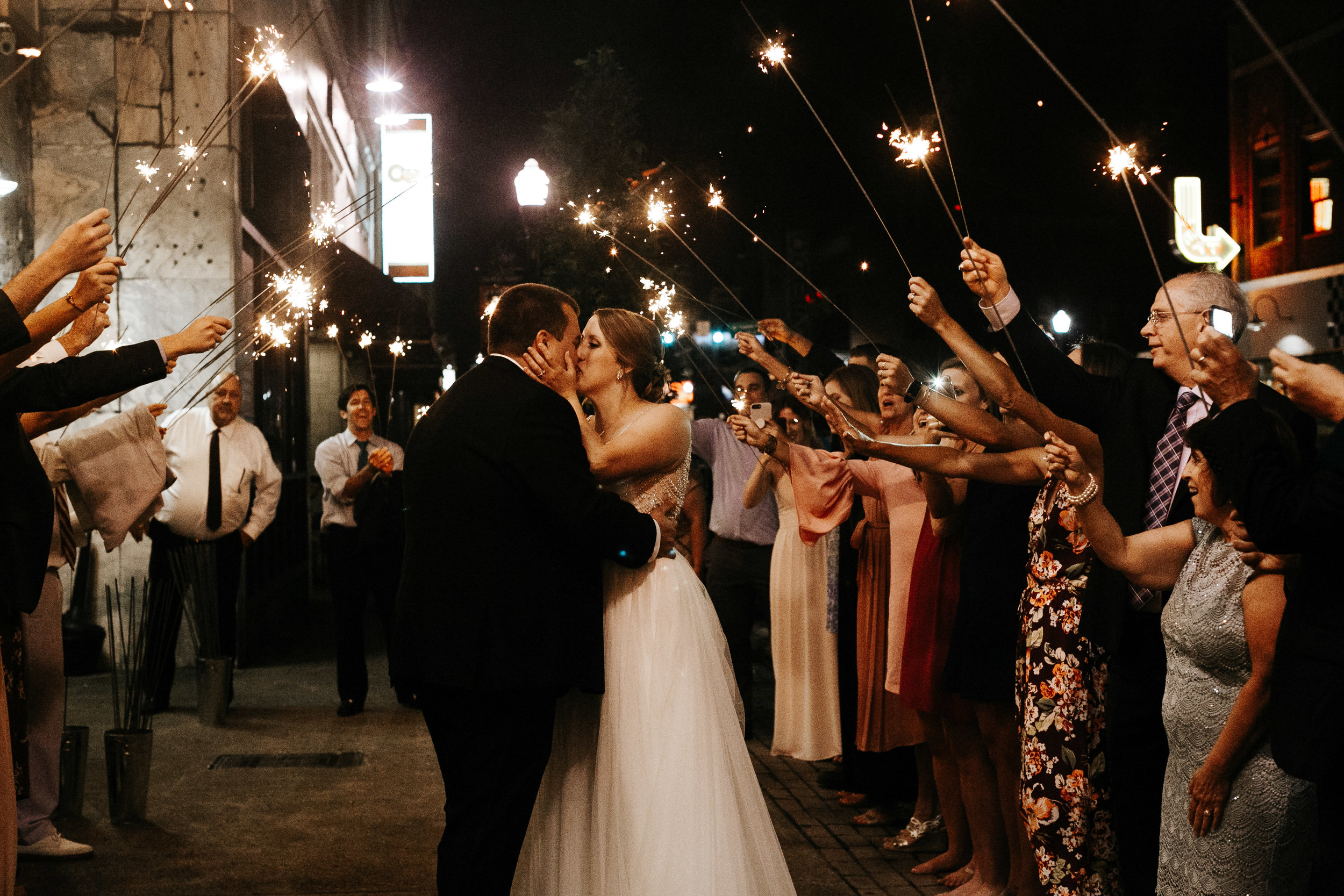 bohemian-photographer-wedding-tennessee-56.jpg