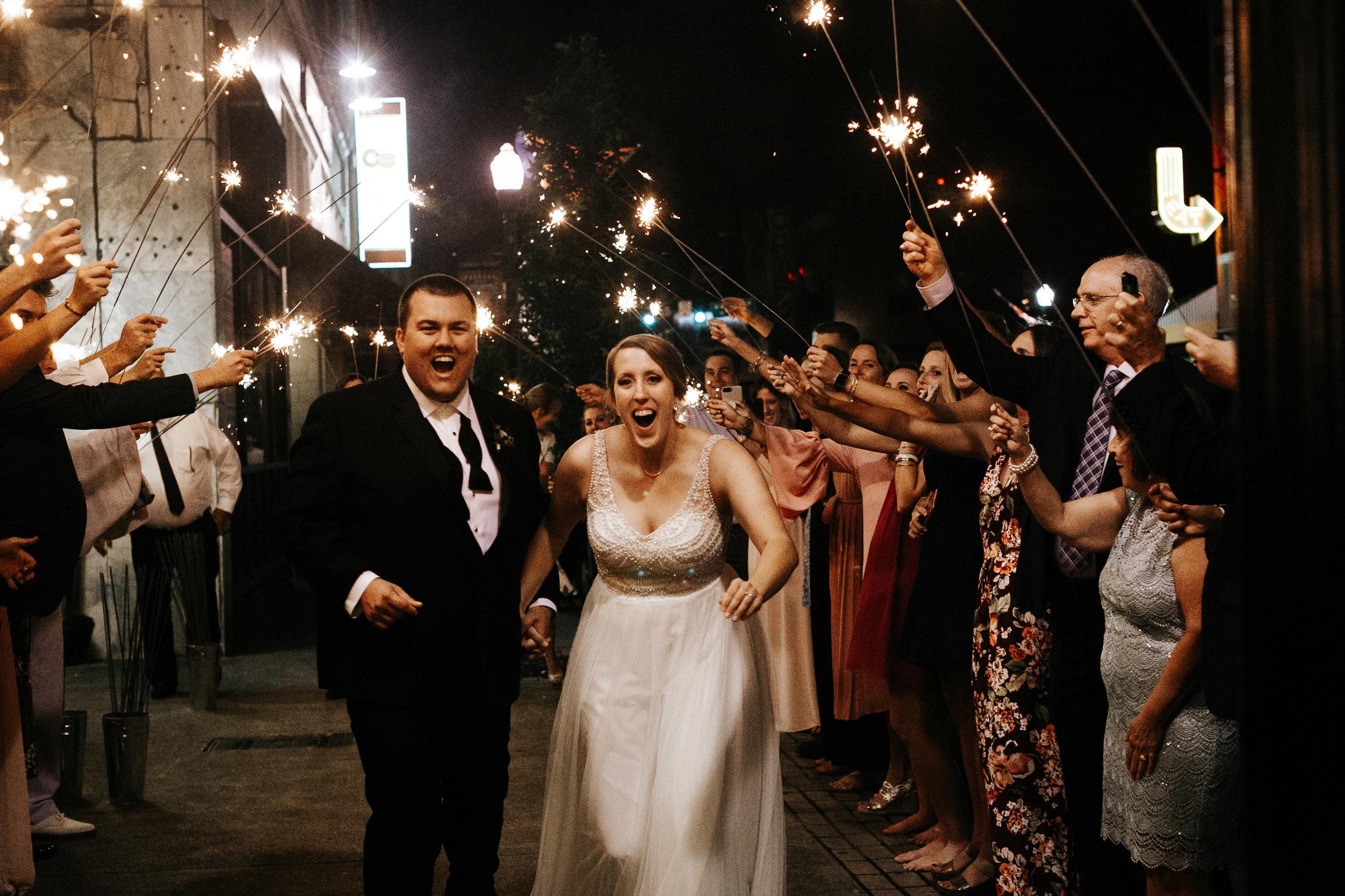 bohemian-photographer-wedding-tennessee-57.jpg