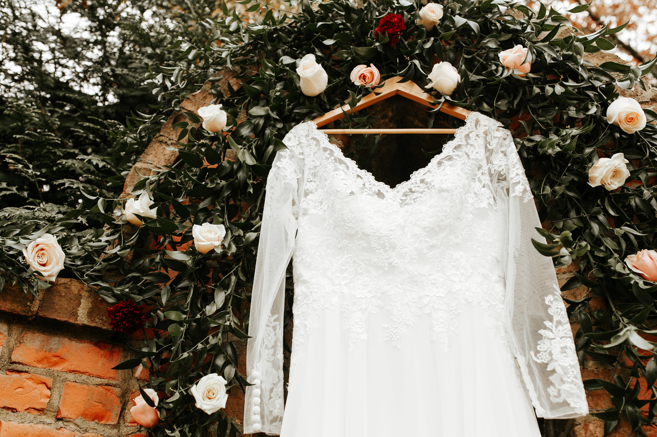 bohemian wedding photograher north carolina-2.jpg