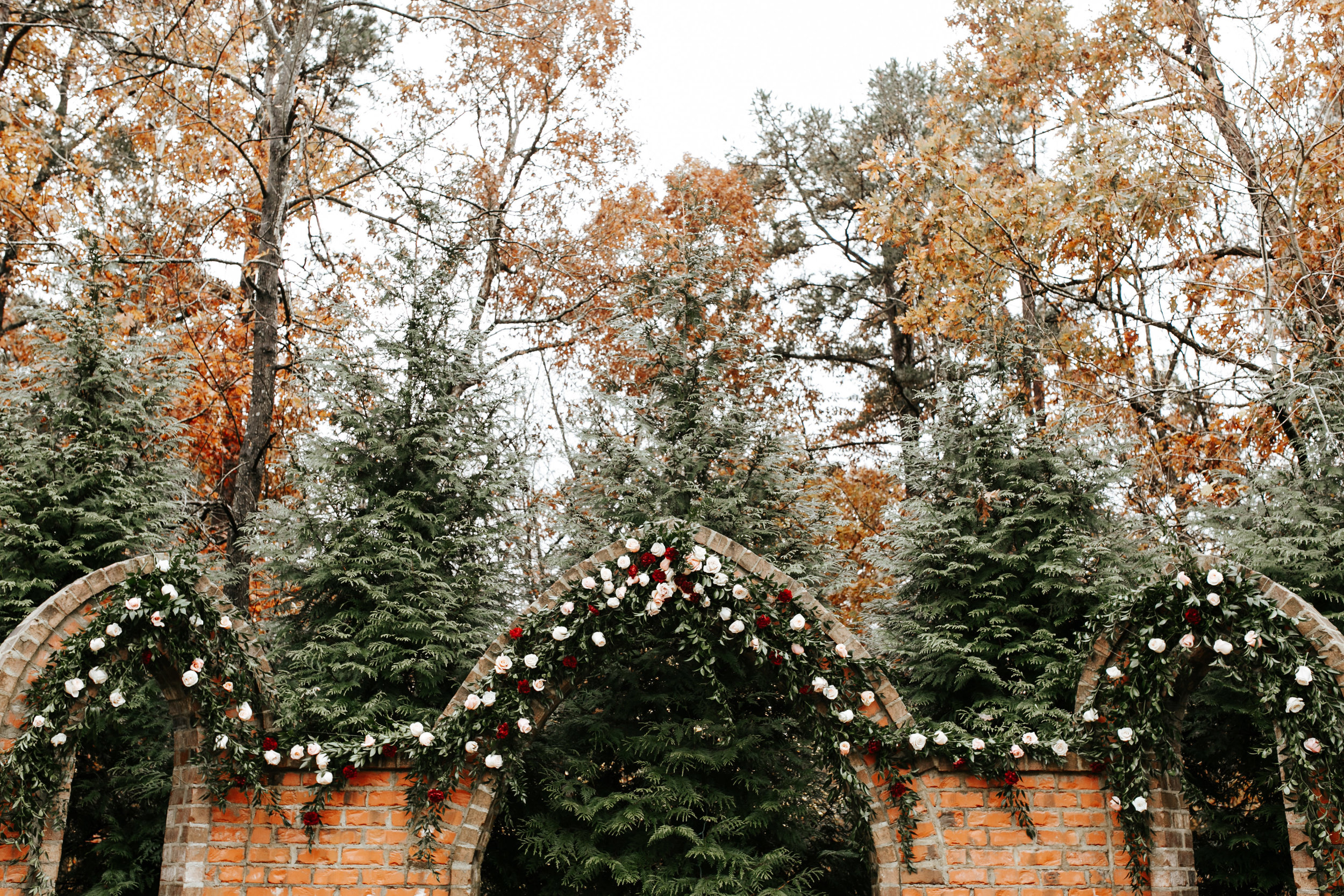 bohemian wedding photograher north carolina-4.jpg