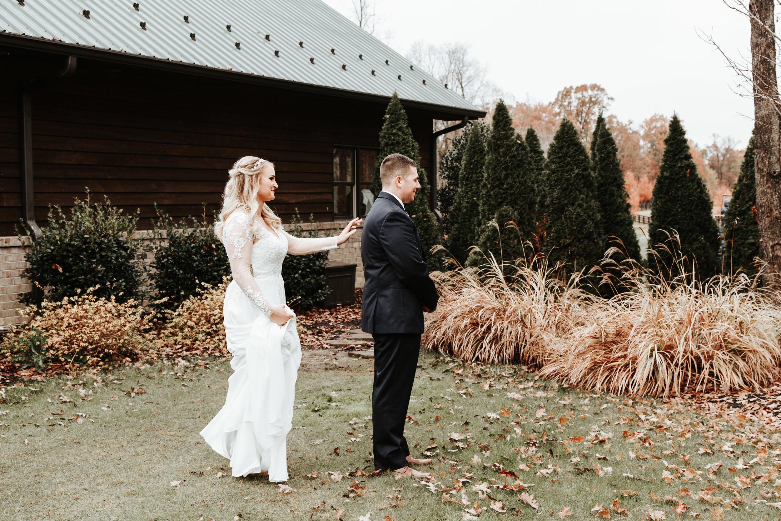 bohemian wedding photograher north carolina-12.jpg