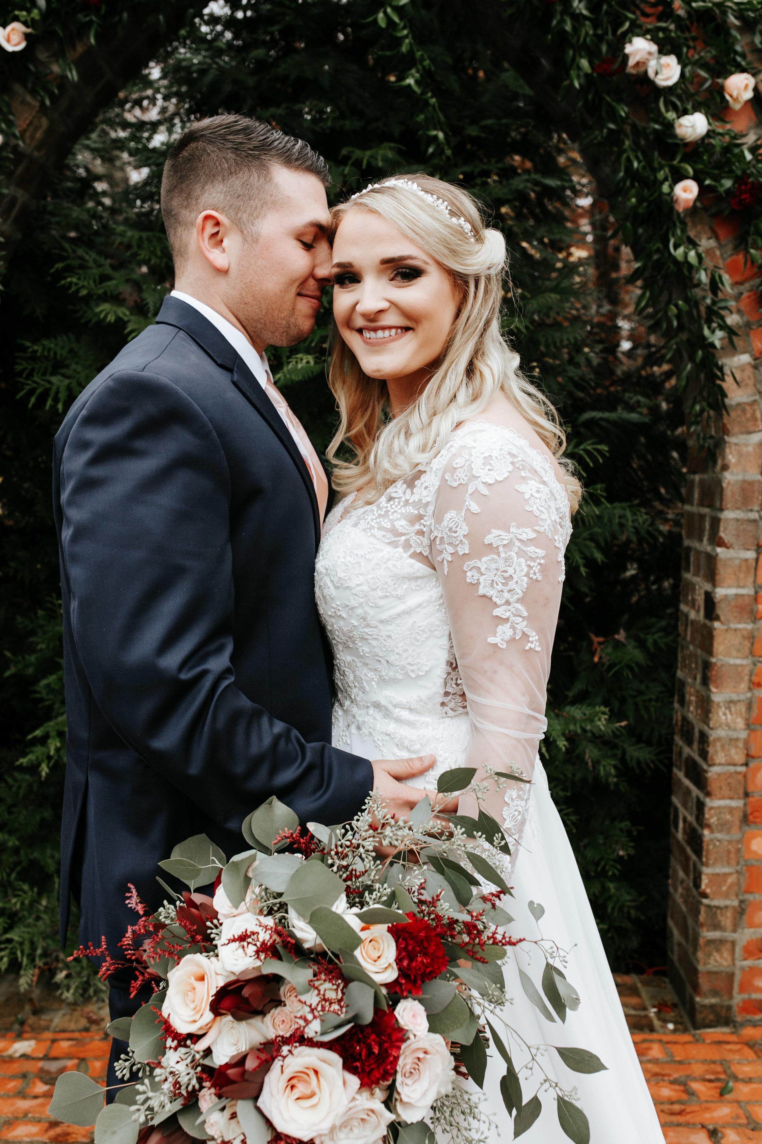 bohemian wedding photograher north carolina-16.jpg