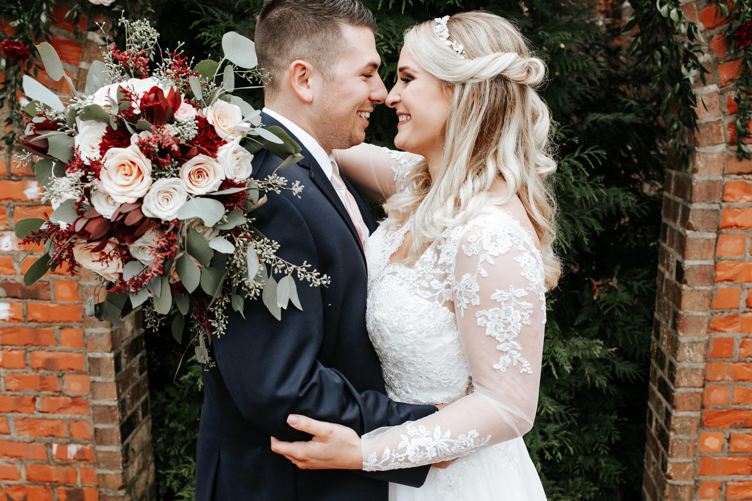 bohemian wedding photograher north carolina-17.jpg