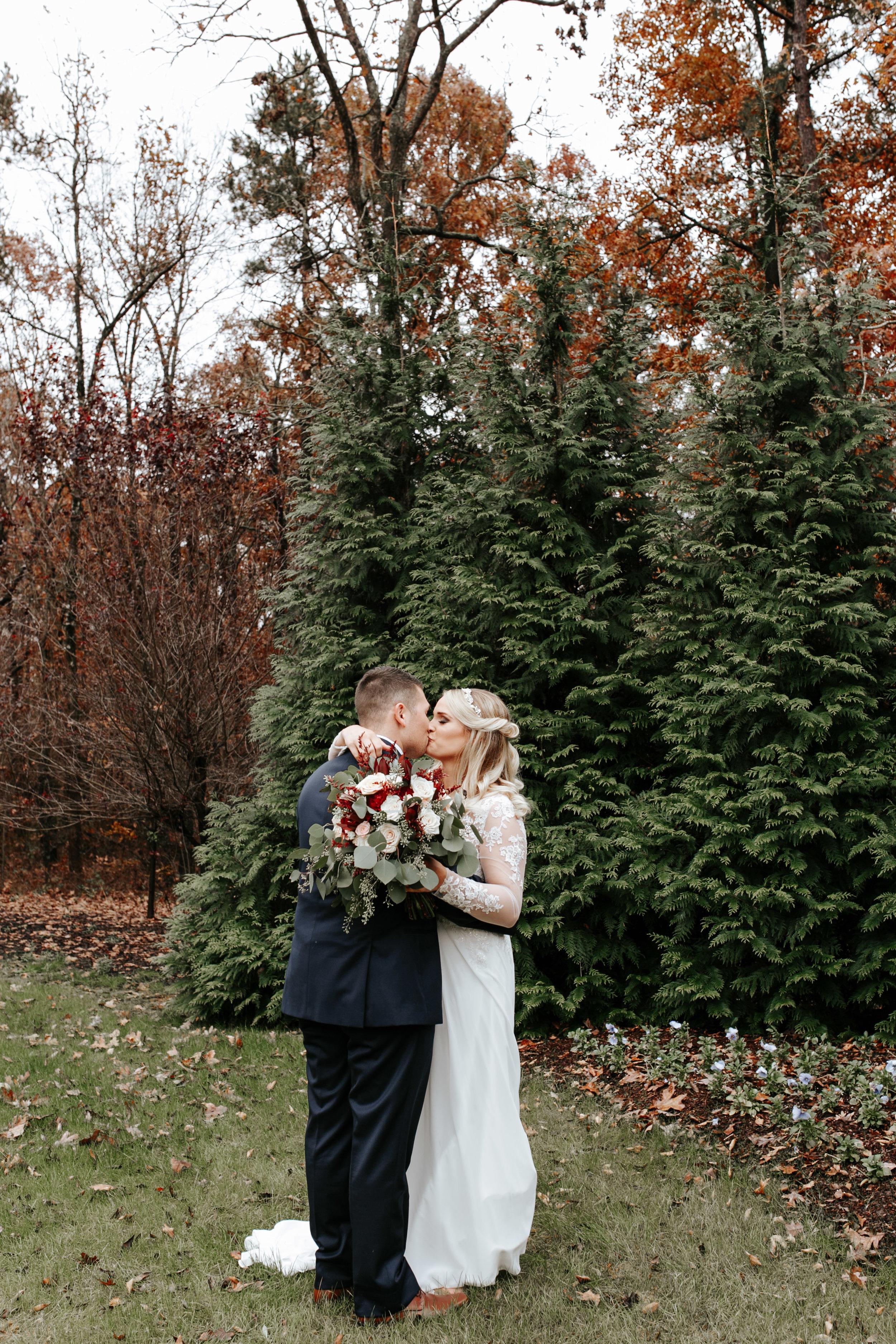 bohemian wedding photograher north carolina-18.jpg