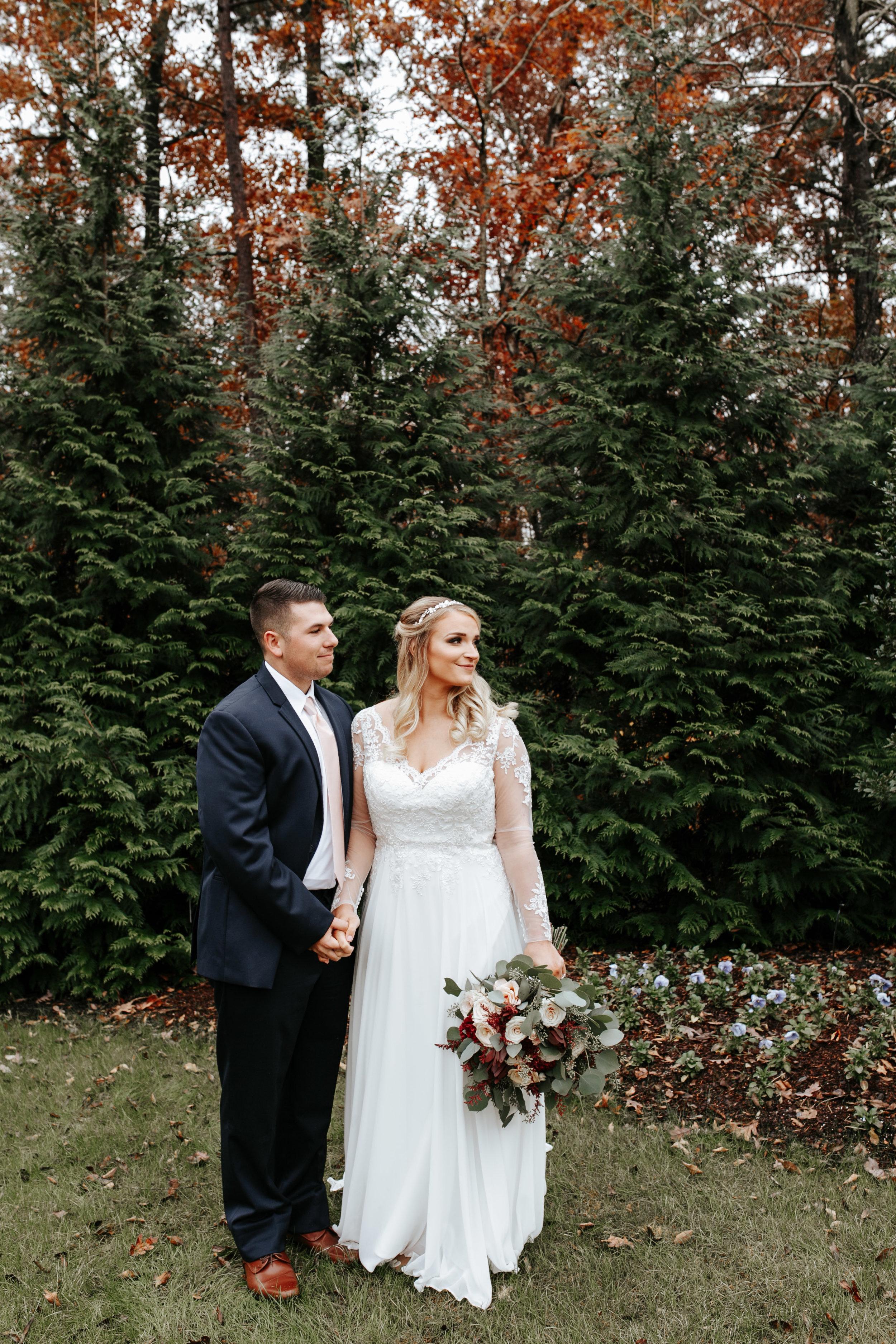 bohemian wedding photograher north carolina-19.jpg