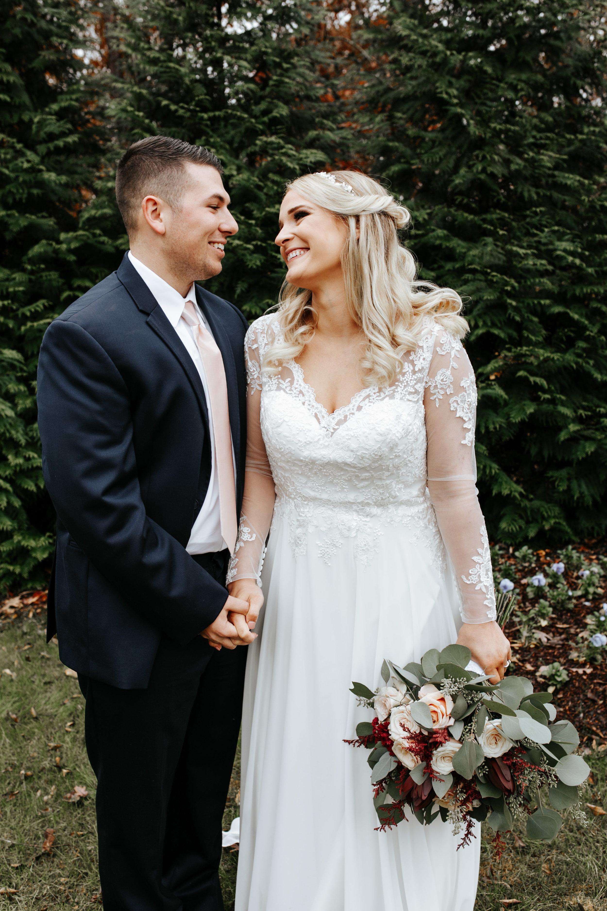 bohemian wedding photograher north carolina-20.jpg