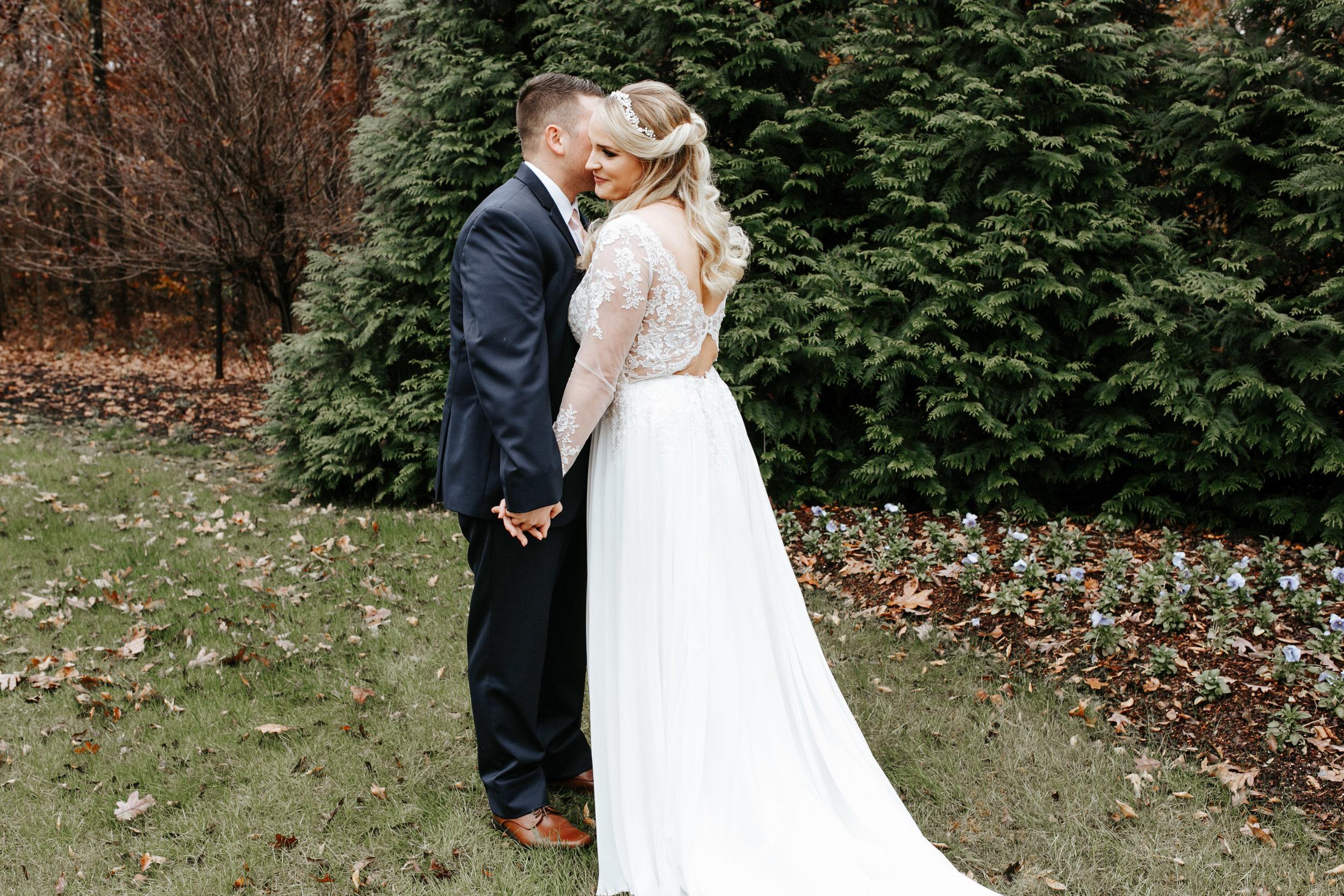 bohemian wedding photograher north carolina-21.jpg
