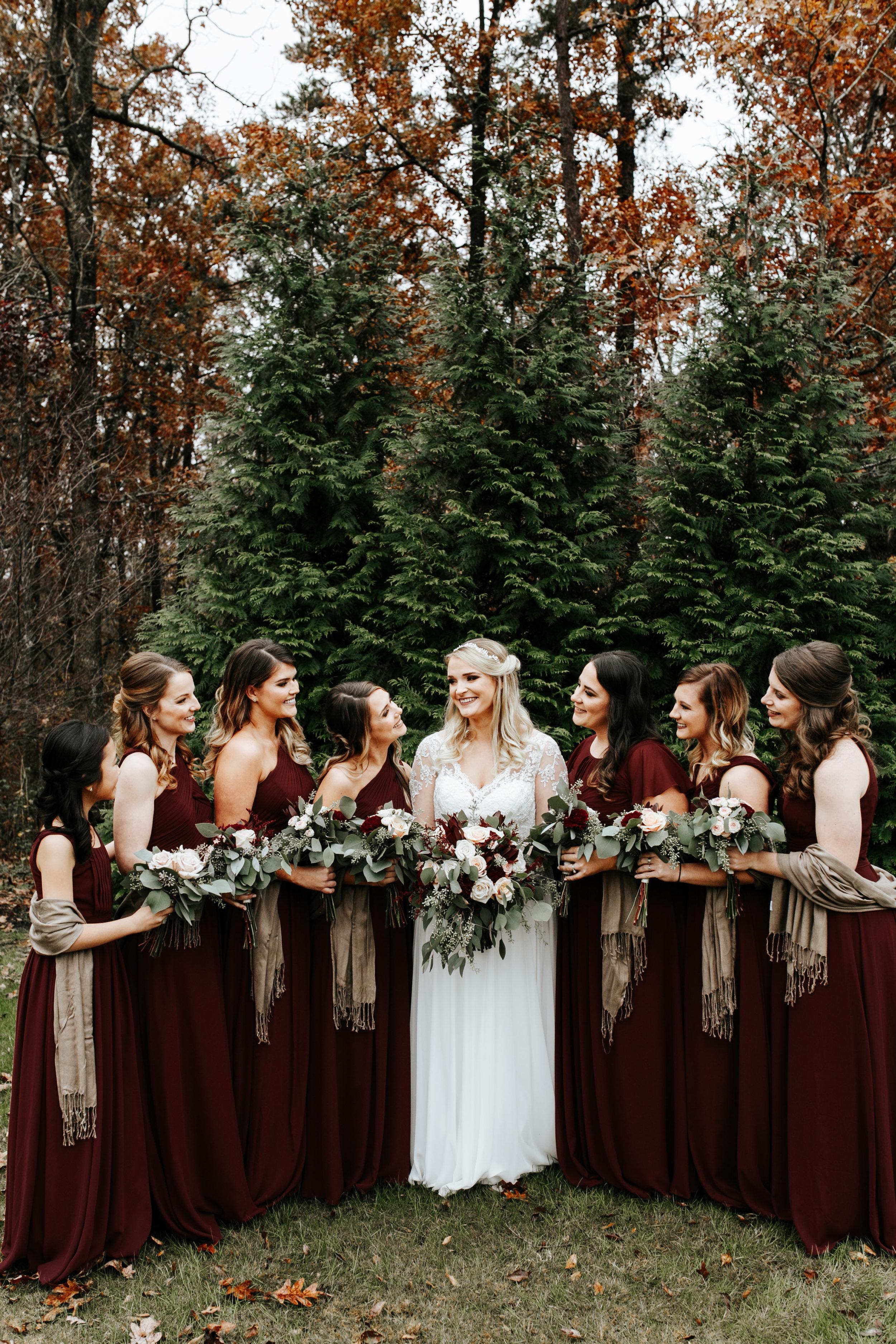 bohemian wedding photograher north carolina-26.jpg