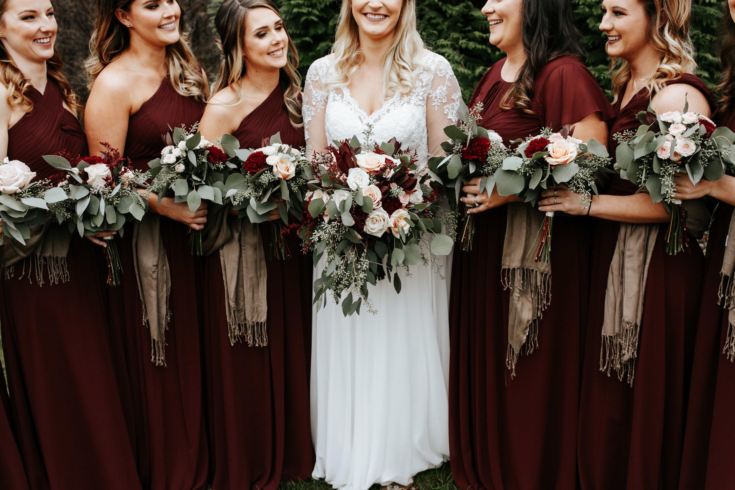 bohemian wedding photograher north carolina-27.jpg