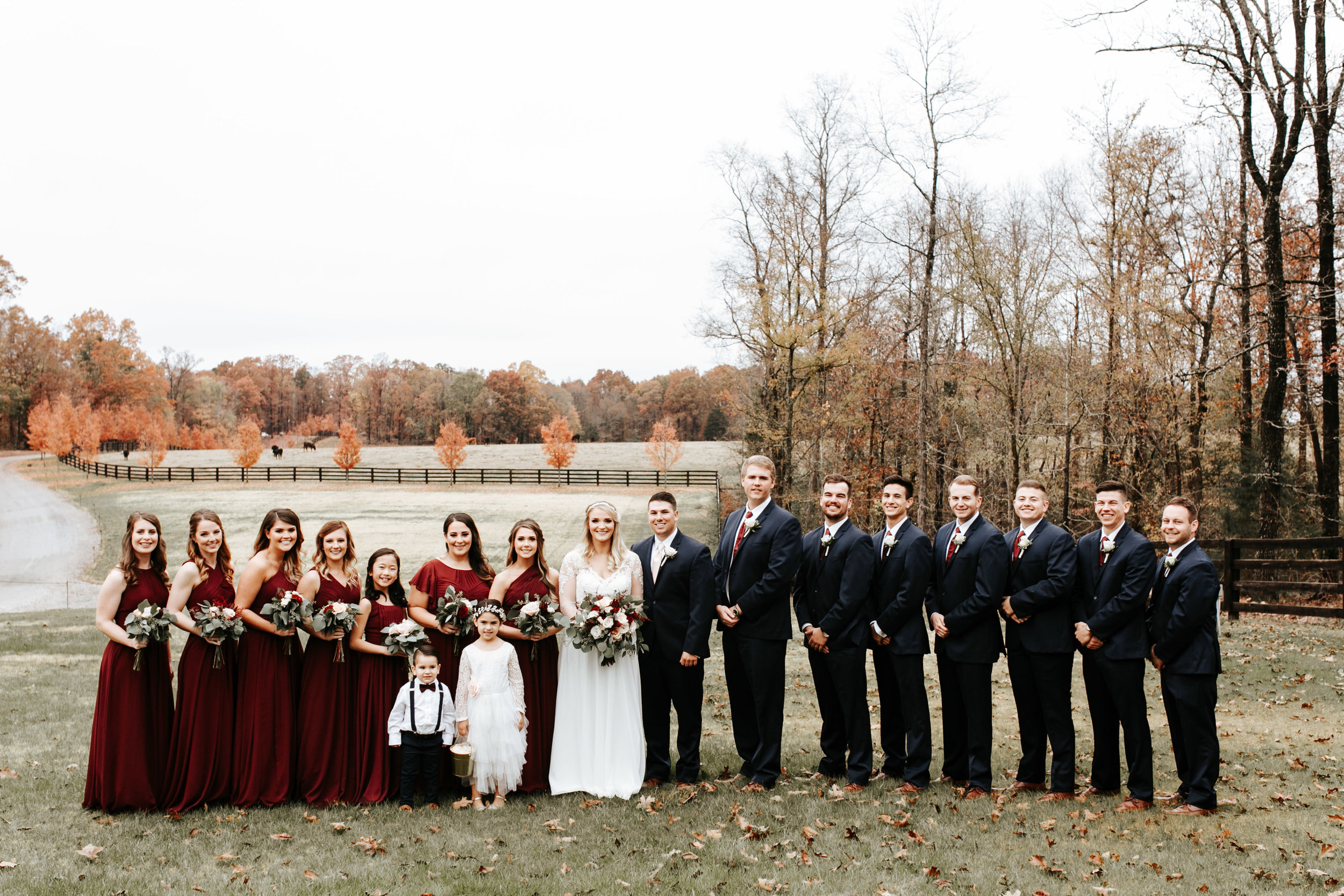 bohemian wedding photograher north carolina-29.jpg