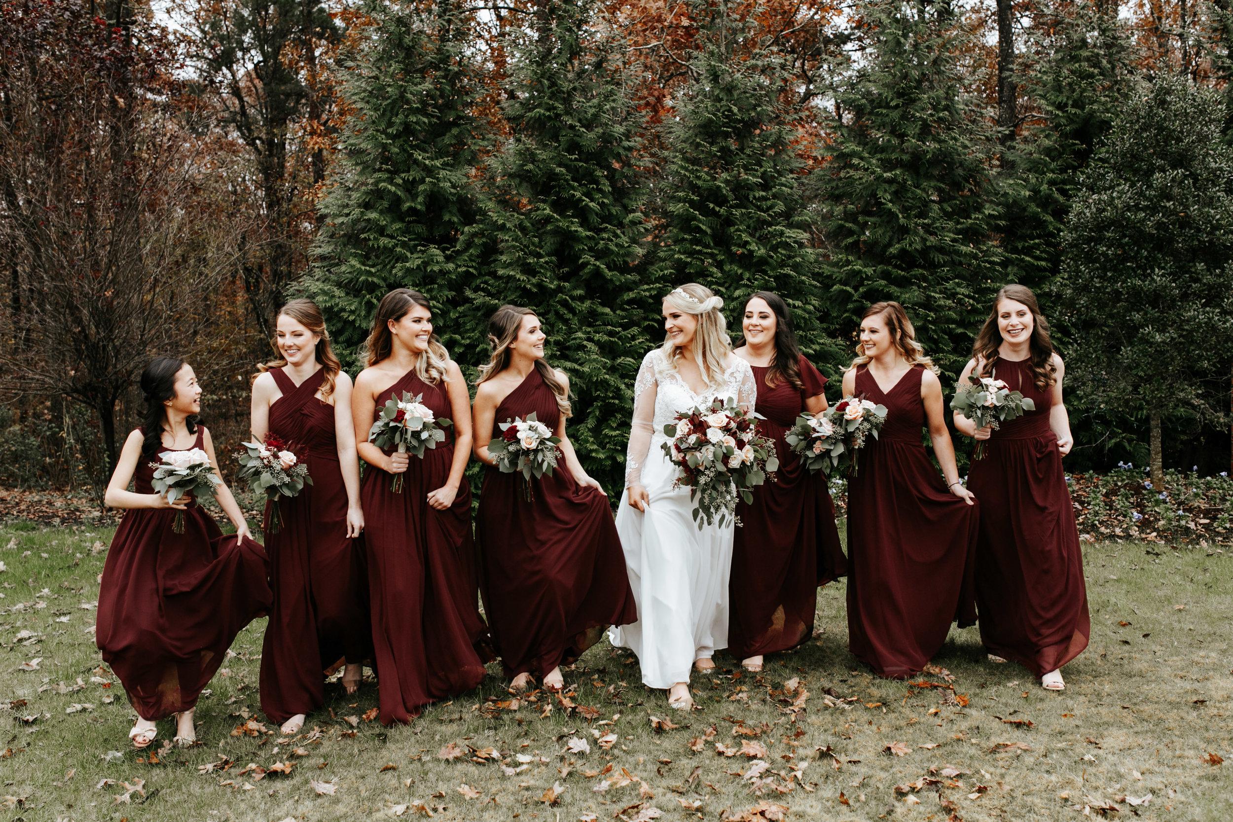 bohemian wedding photograher north carolina-28.jpg