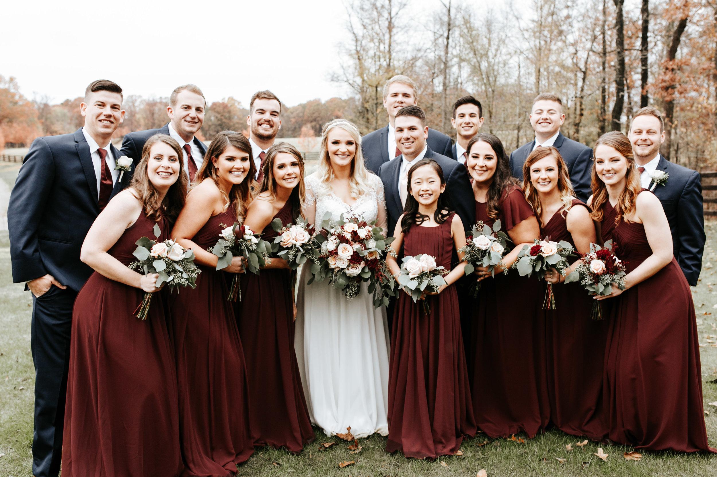 bohemian wedding photograher north carolina-31.jpg