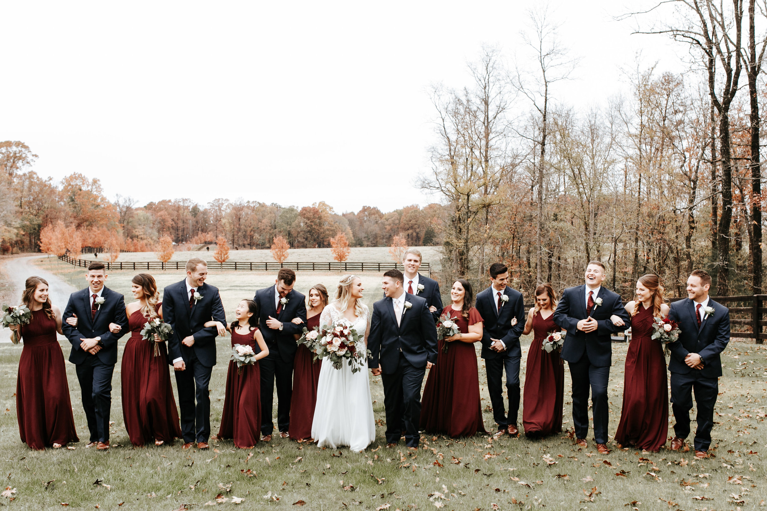 bohemian wedding photograher north carolina-30.jpg