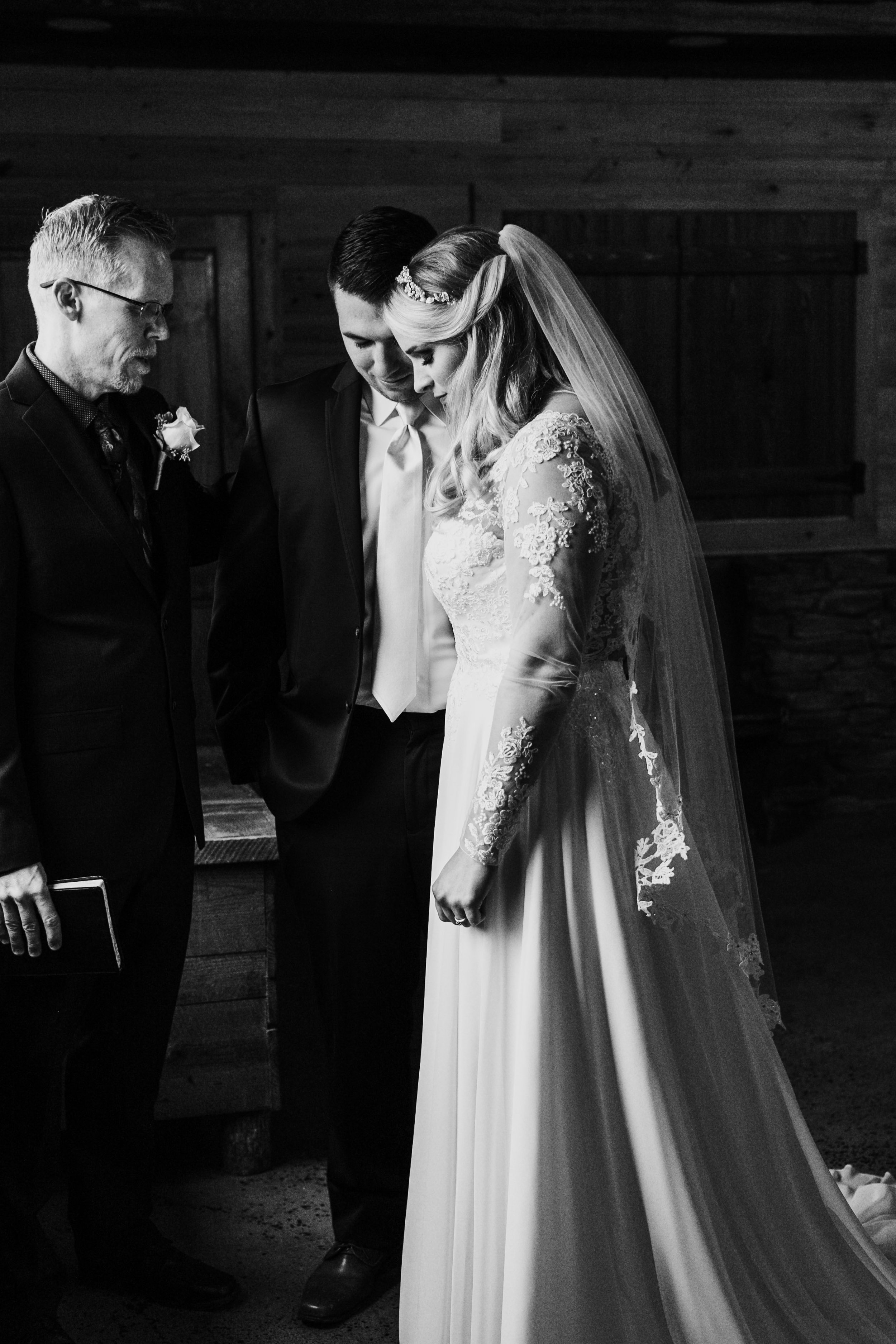 bohemian wedding photograher north carolina-35.jpg