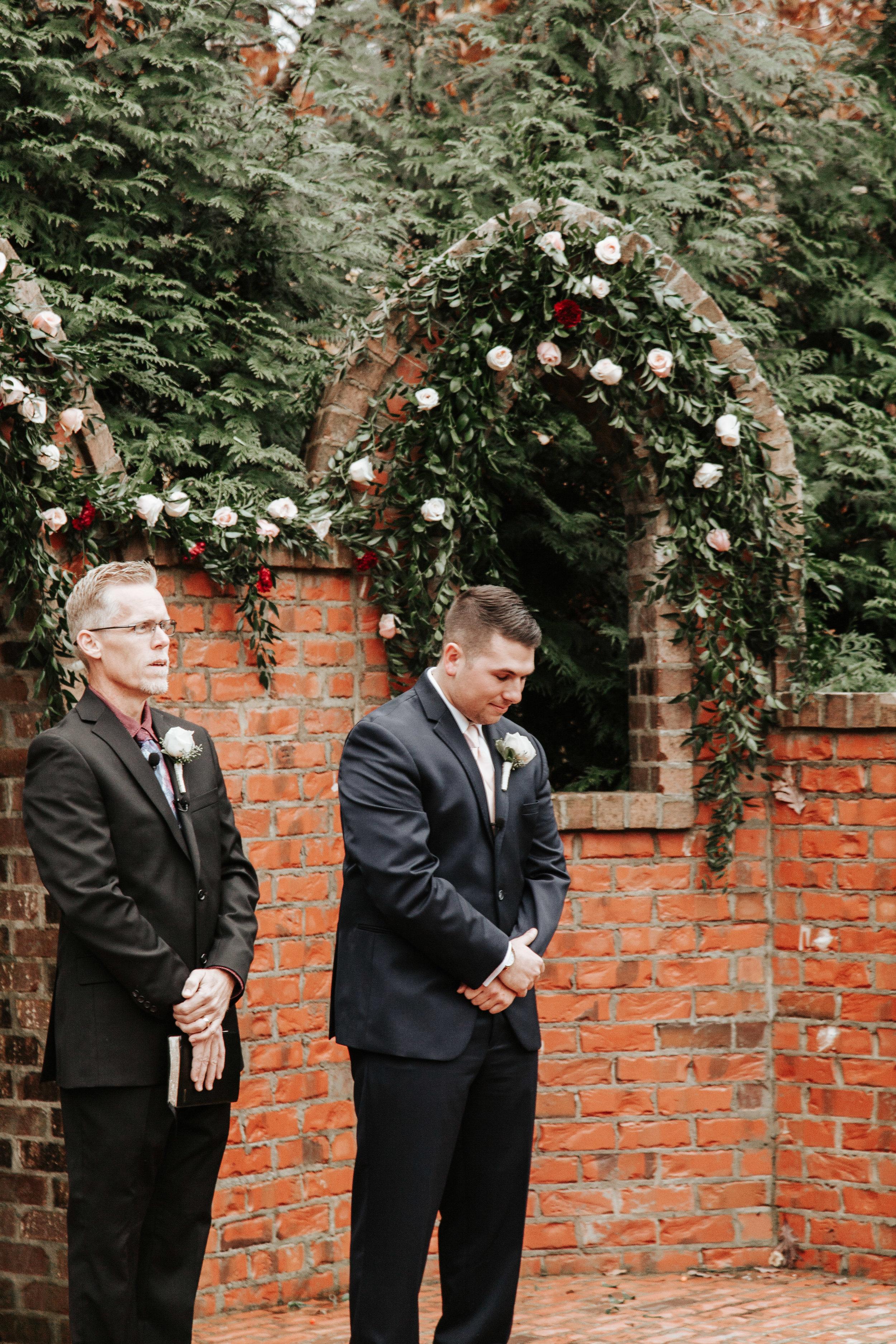bohemian wedding photograher north carolina-36.jpg