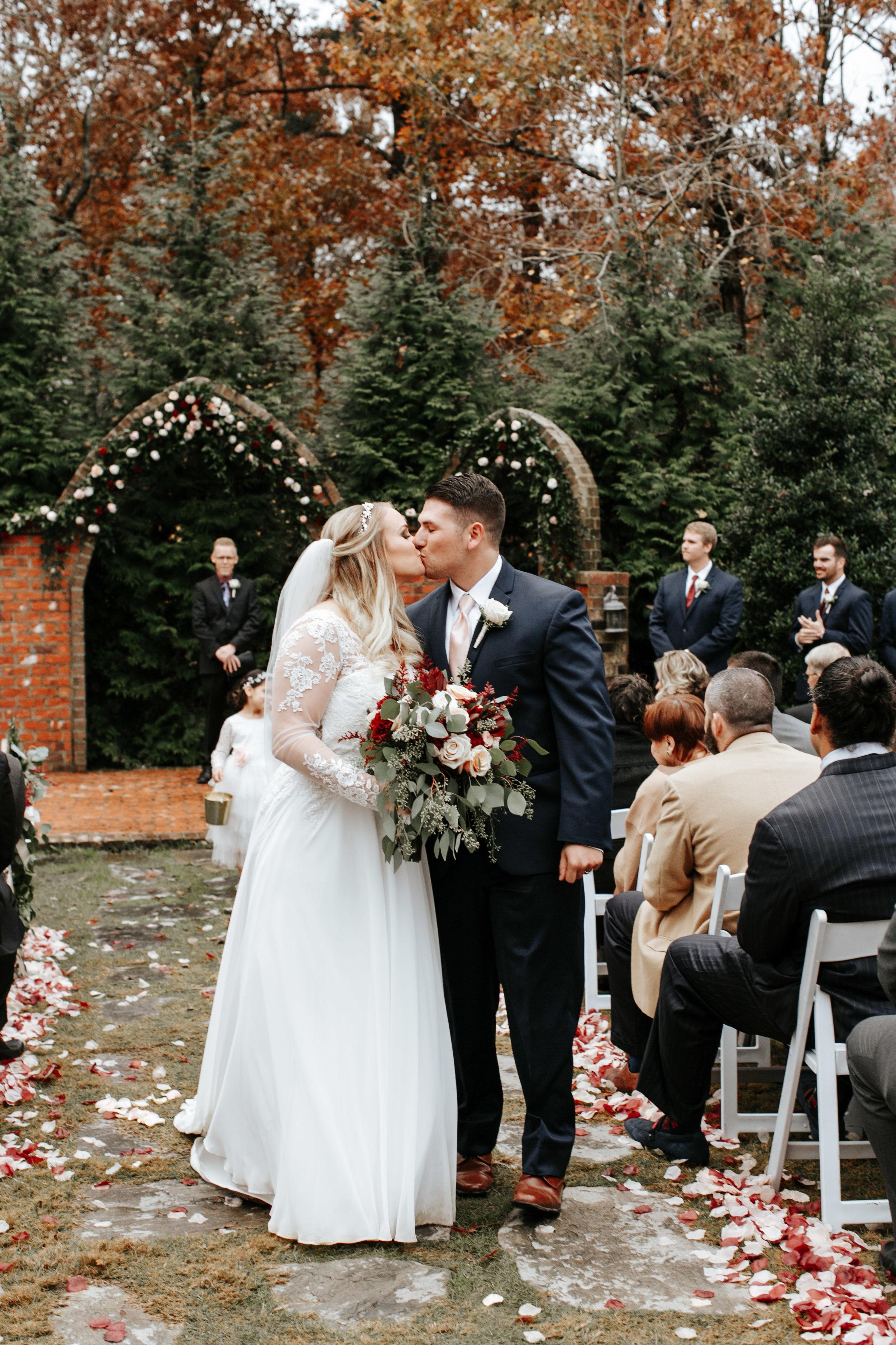 bohemian wedding photograher north carolina-41.jpg